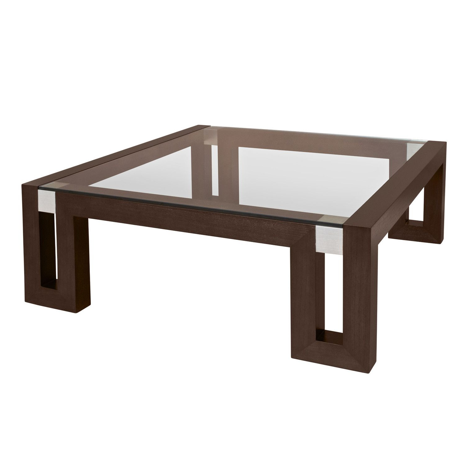 Latest Calligaris Element Coffee Table Awesome Allan Copley Designs Pertaining To Element Coffee Tables (View 12 of 20)