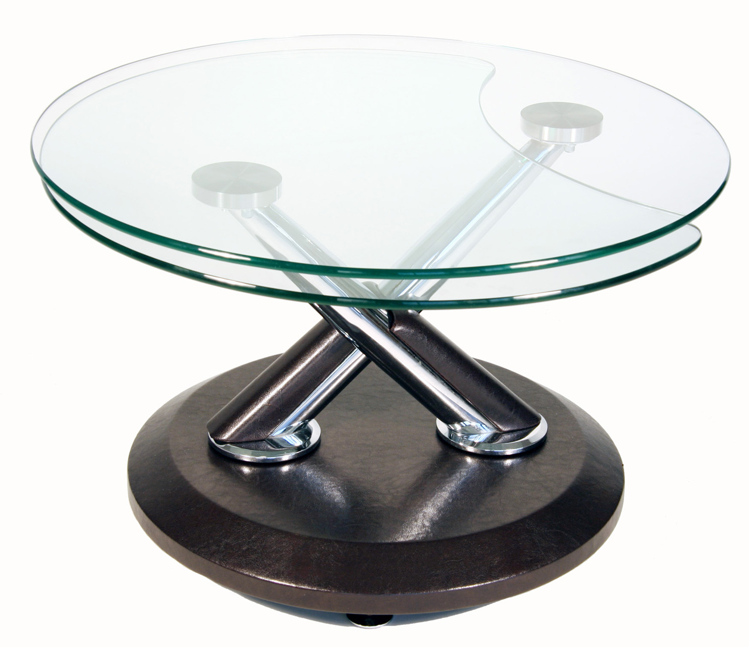 Latest Expandable Coffee Table – Coffee Table Ideas In Cody Expandable Cocktail Tables (View 9 of 20)