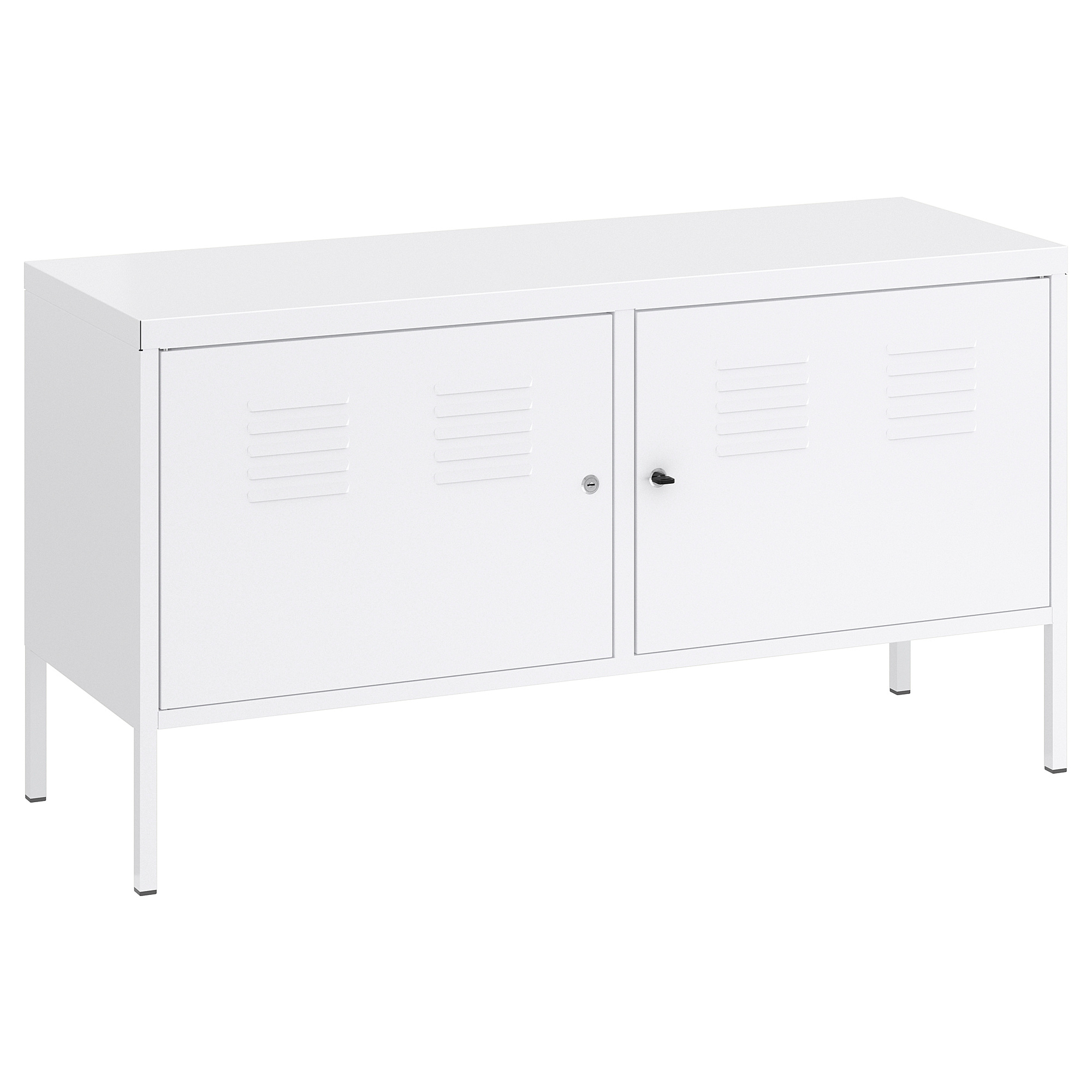 Featured Photo of Koip 6 Door Sideboards