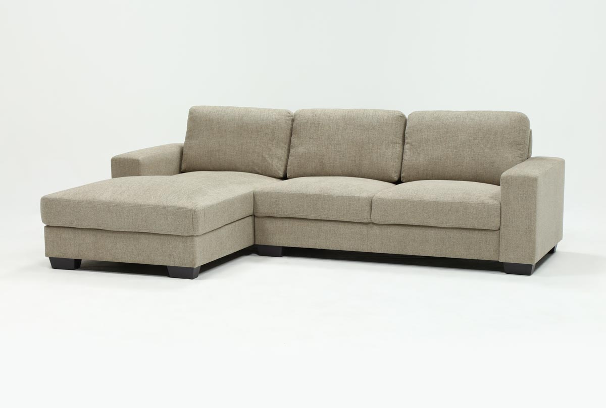 Latest Jobs Oat 2 Piece Sectionals With Left Facing Chaise Within Jobs Oat 2 Piece Sectional With Right Facing Chaise (View 3 of 20)