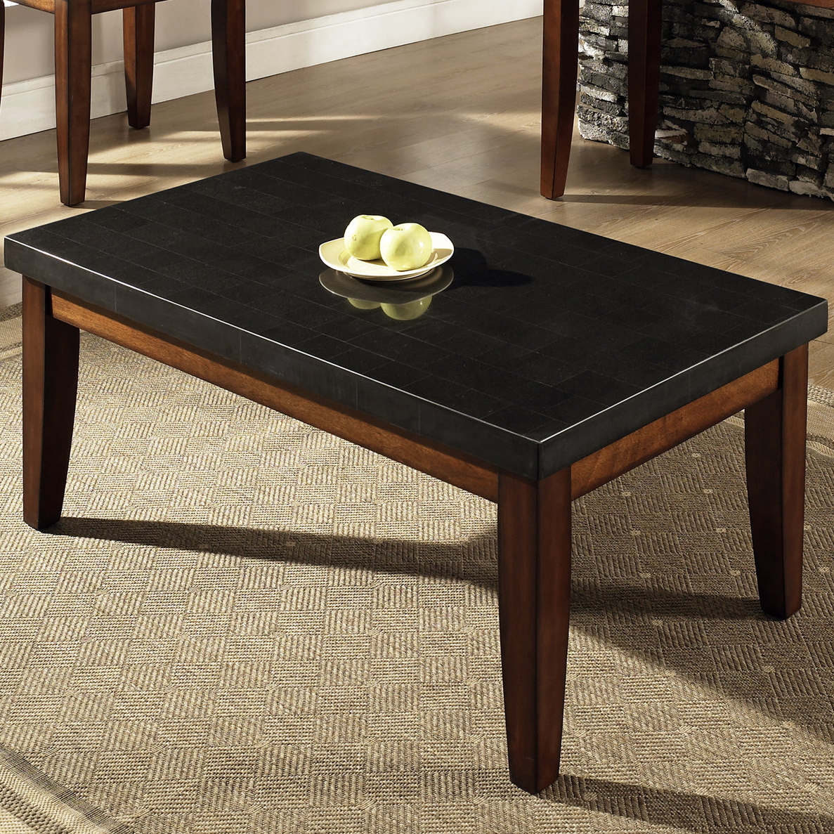 Latest Tillman Rectangle Lift Top Cocktail Tables Intended For Darby Home Co Tilman Coffee Table (View 14 of 20)