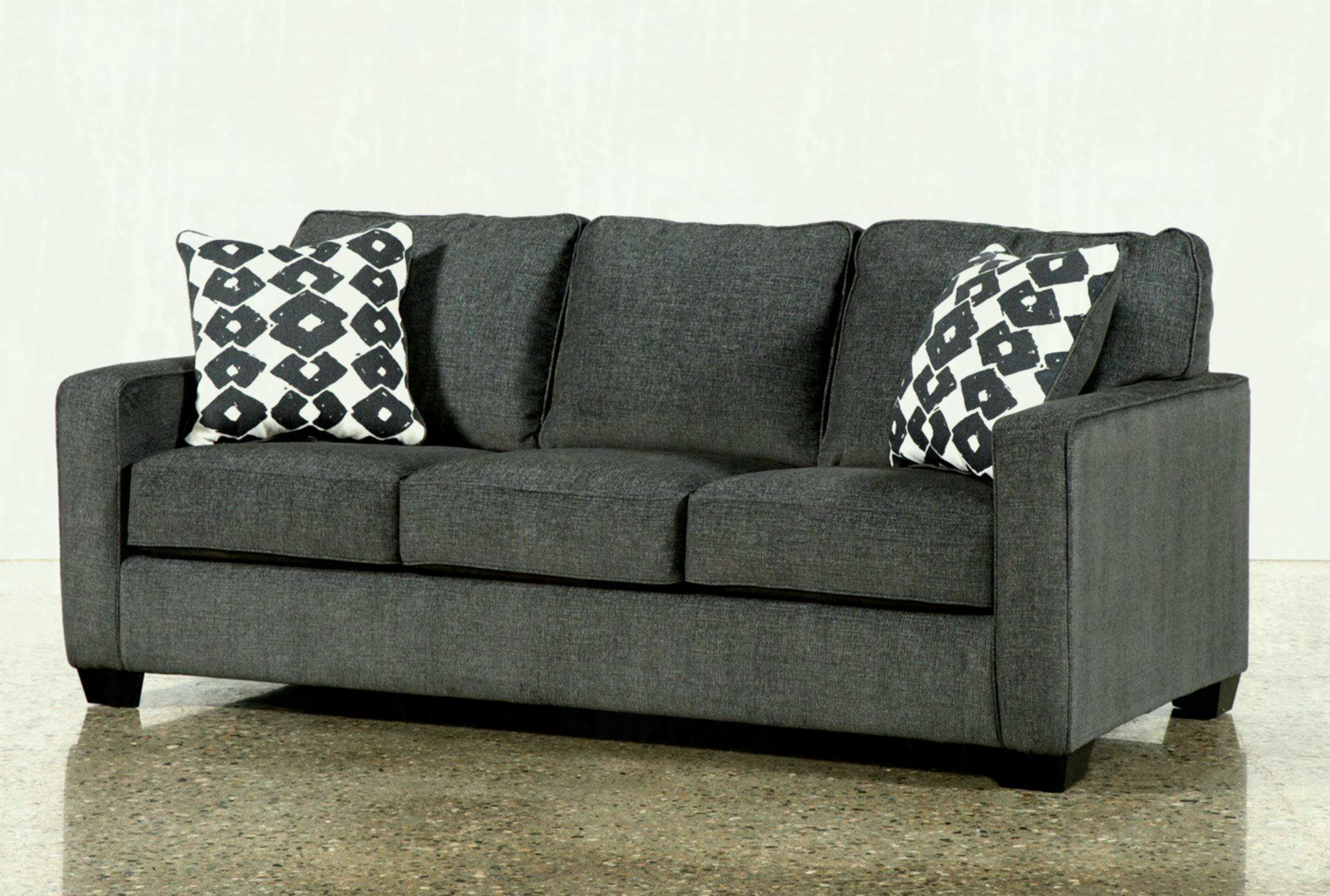 Latest Turdur 2 Piece Sectionals With Laf Loveseat Throughout Turdur Sofa Living Spaces – Garage Plans With Living Space One Level (Gallery 20 of 20)