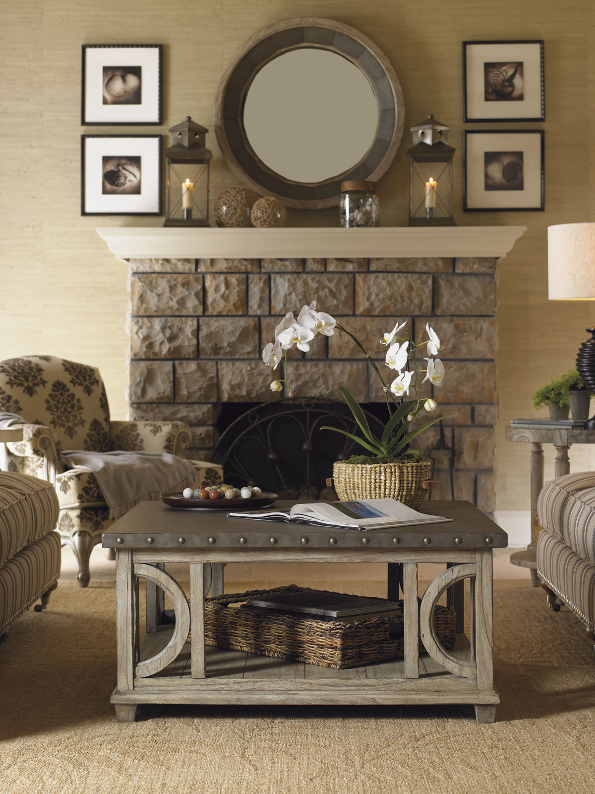 Lexington Home Brands (View 3 of 20)