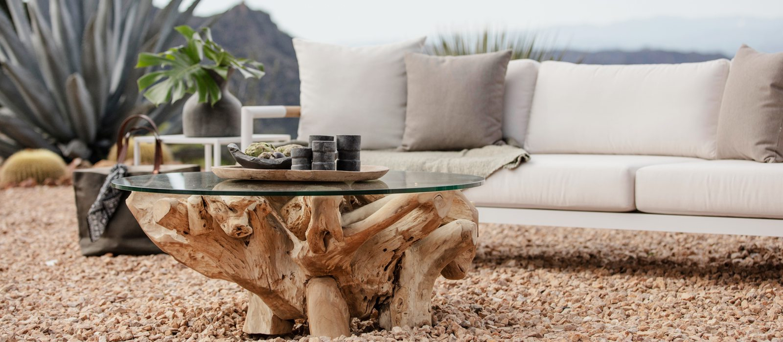 Live Edge Teak Coffee Tables With 2019 Pure Live Edge Coffee Table (Indoor) – Harbour Outdoor (View 13 of 20)