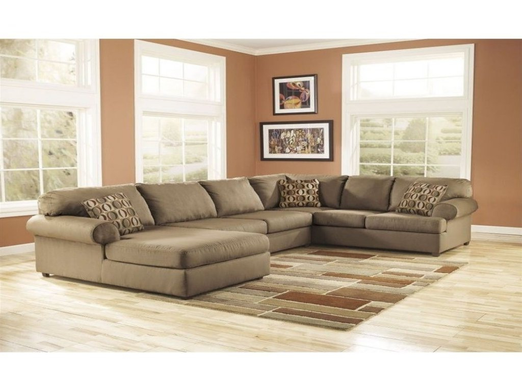 Living Room: Ashley Sectional Sofa Awesome Ashley Furniture Alenya 3 Throughout Preferred Lucy Dark Grey 2 Piece Sleeper Sectionals With Raf Chaise (Gallery 20 of 20)