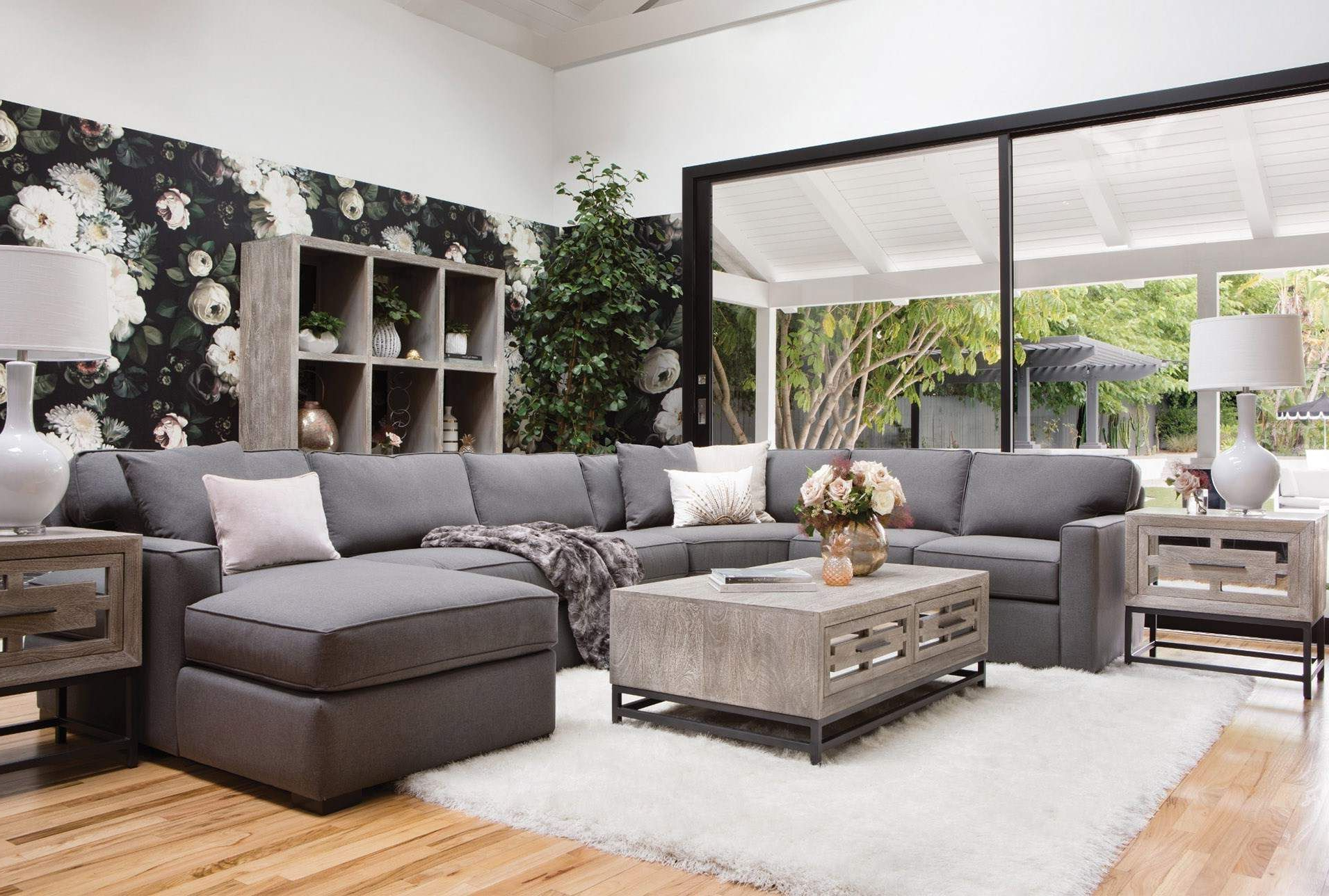 Living Room Ideas, Room (View 4 of 20)