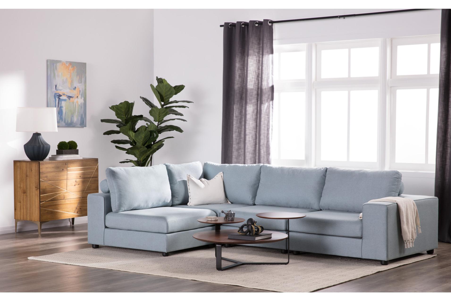 Living Room, Sofa (View 11 of 20)