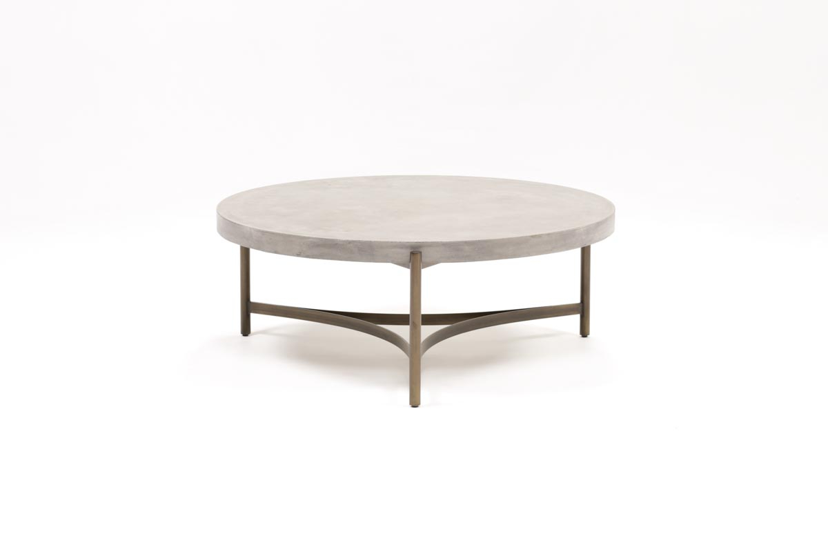 Featured Photo of Stratus Cocktail Tables