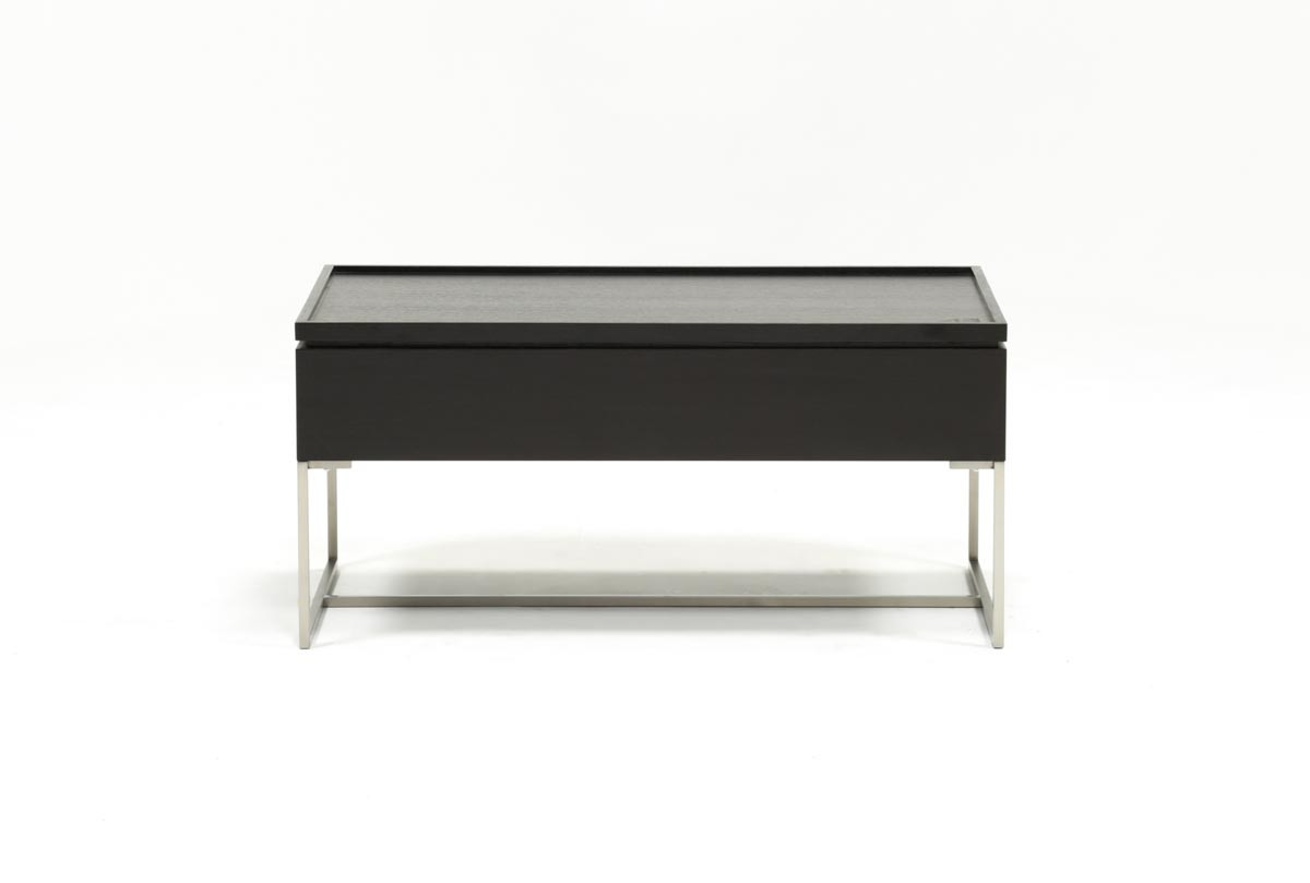 Featured Photo of Aria Lift Top Cocktail Tables