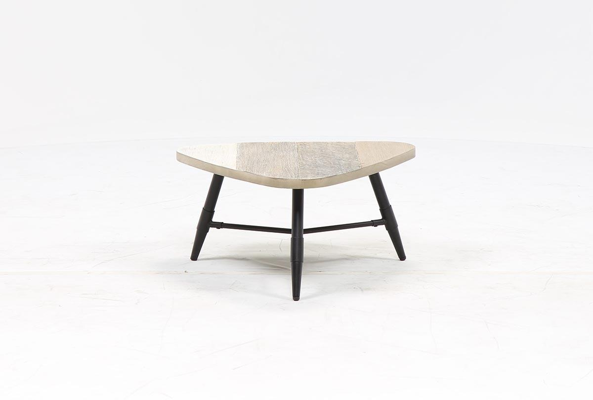 Living Spaces Regarding 2019 Kai Small Coffee Tables (View 14 of 20)