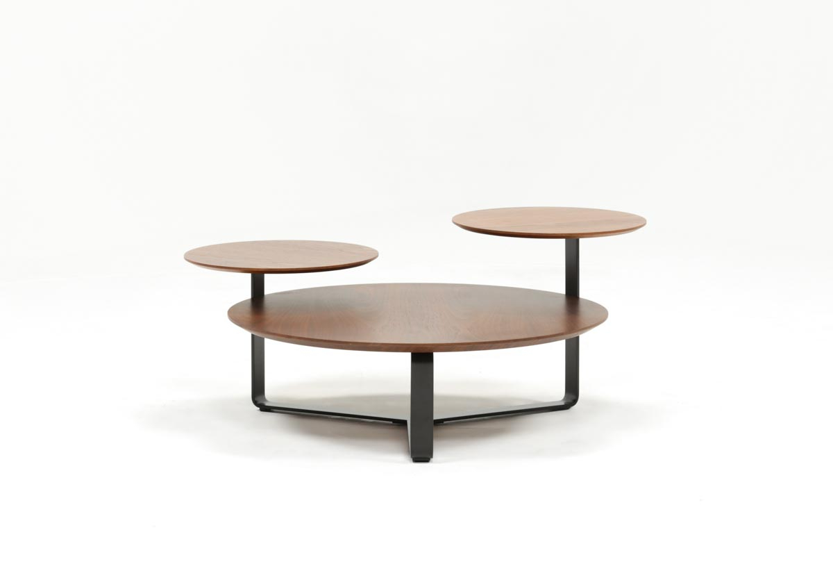 Featured Photo of Felicity Cocktail Tables