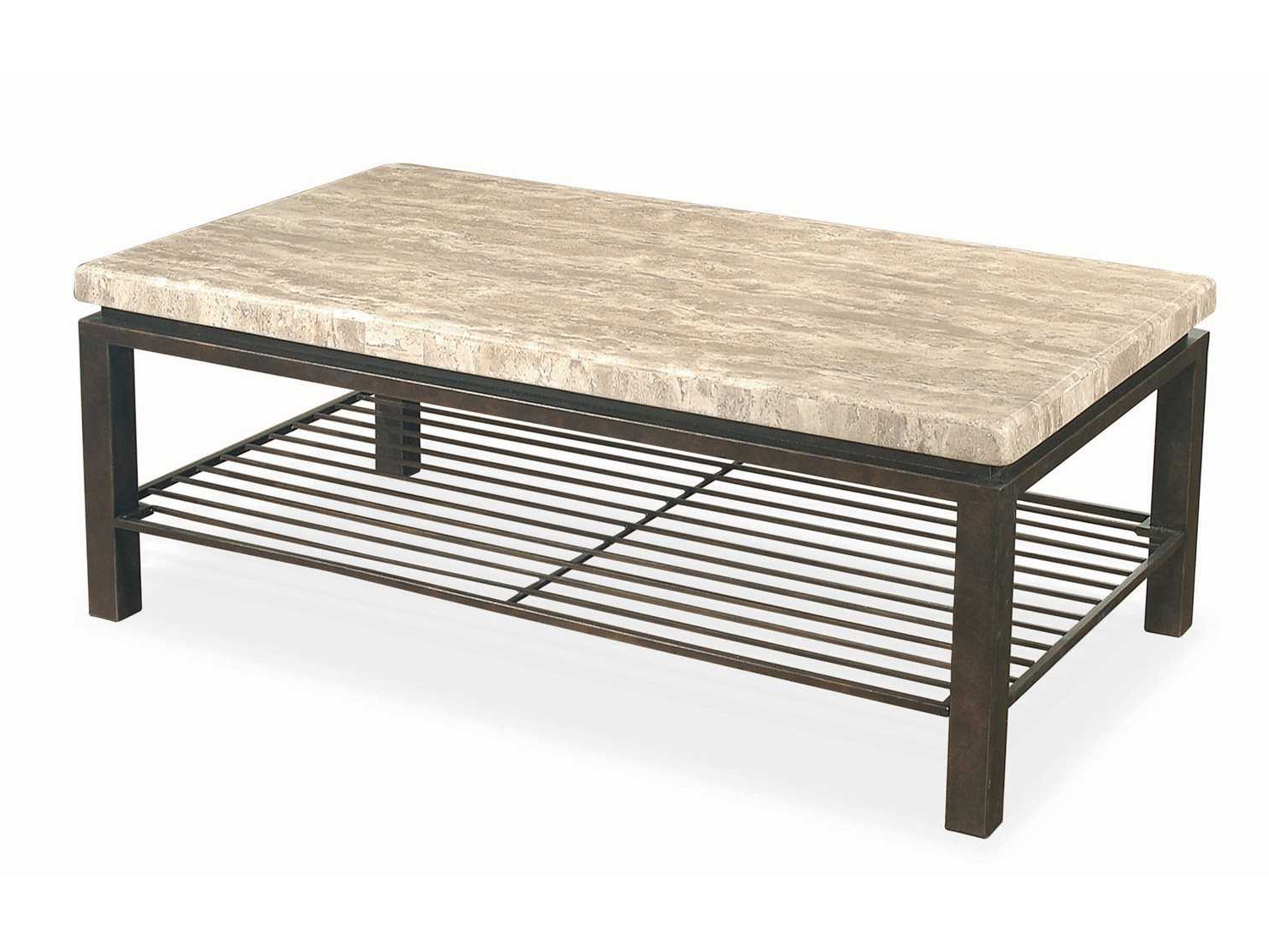 """Luxedecor With Well Known Chevron 48"""" Coffee Tables (View 11 of 19)"""