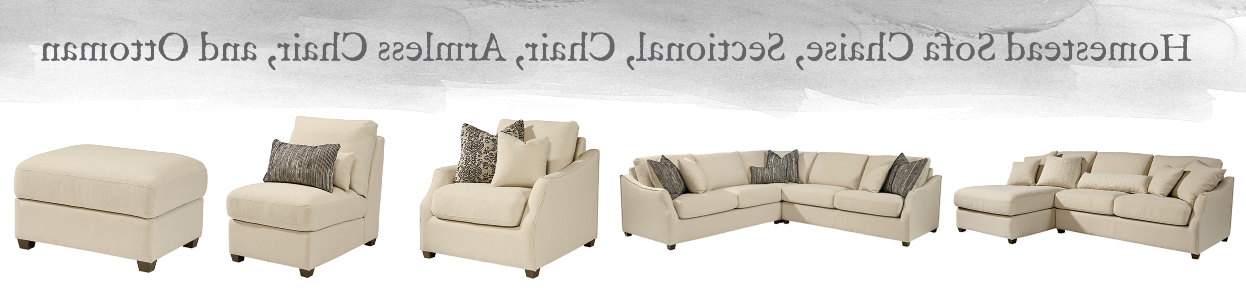 Magnolia Home Preview: Upholstered Living Room Collection (View 10 of 20)