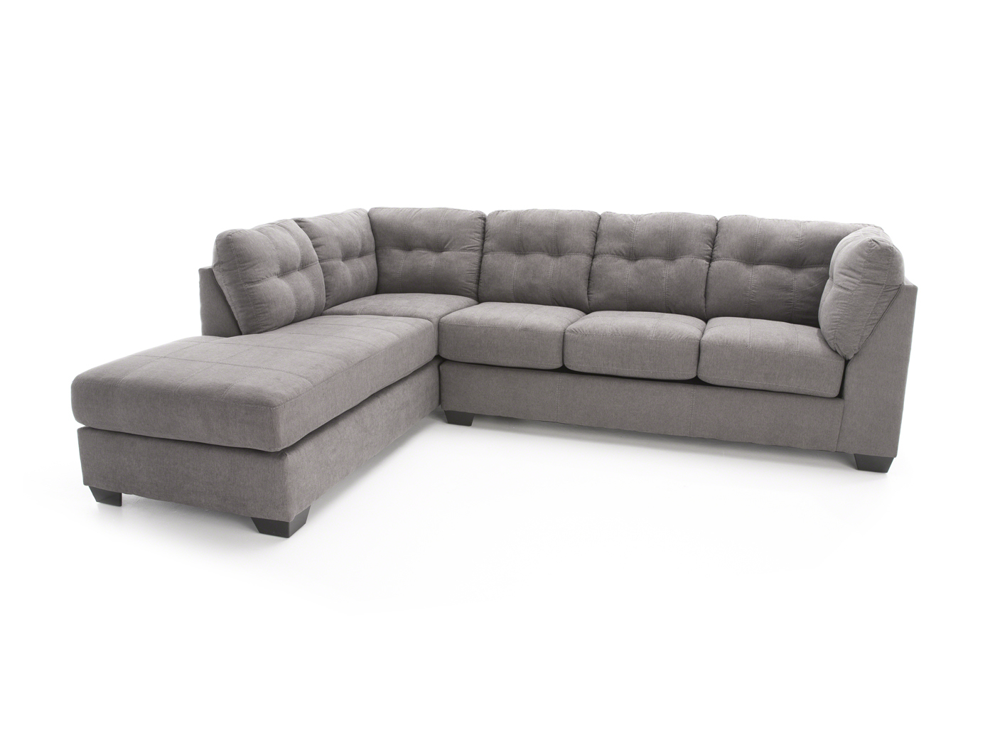 Marissa Ii 3 Piece Sectionals Intended For Most Popular Living Room – Sectionals (View 5 of 20)