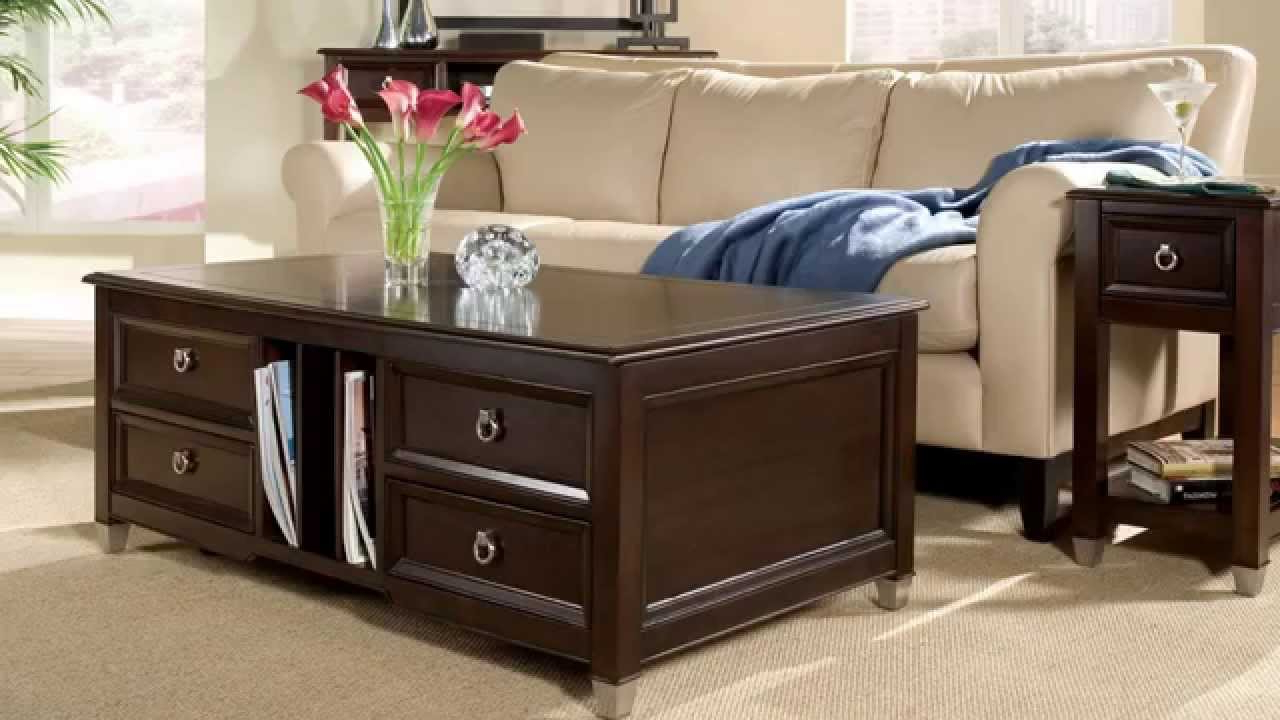 Market Lift Top Cocktail Tables Intended For Widely Used 10 Well Designed Super Lift Top Coffee Tables In The Market – Youtube (Gallery 4 of 20)