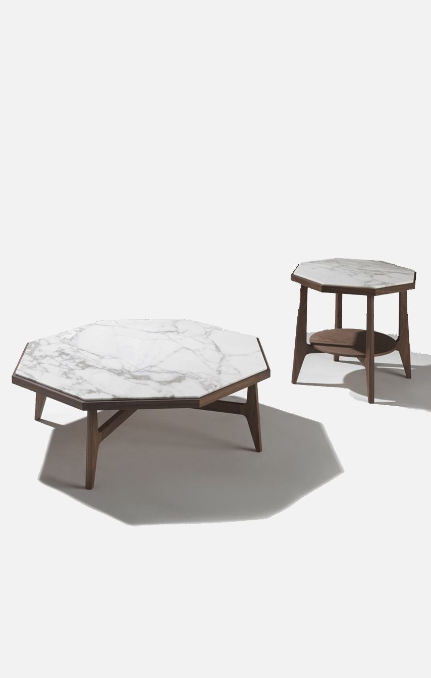 Marrakesh Within Best And Newest Marrakesh Side Tables (View 9 of 20)