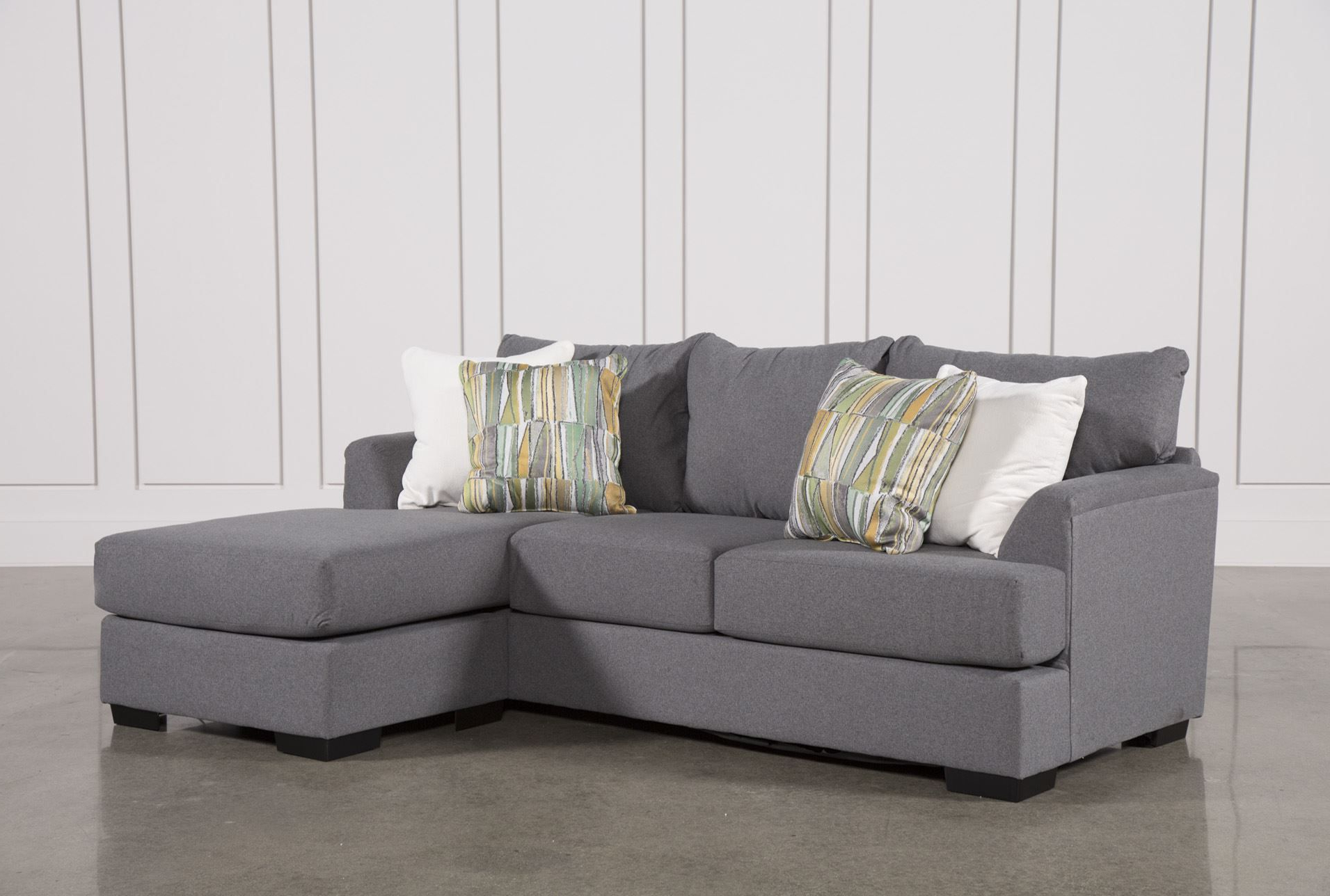 Mcculla Sofa Sectionals With Reversible Chaise Pertaining To Latest Keegan Sofa W/reversible Chaise (View 4 of 20)