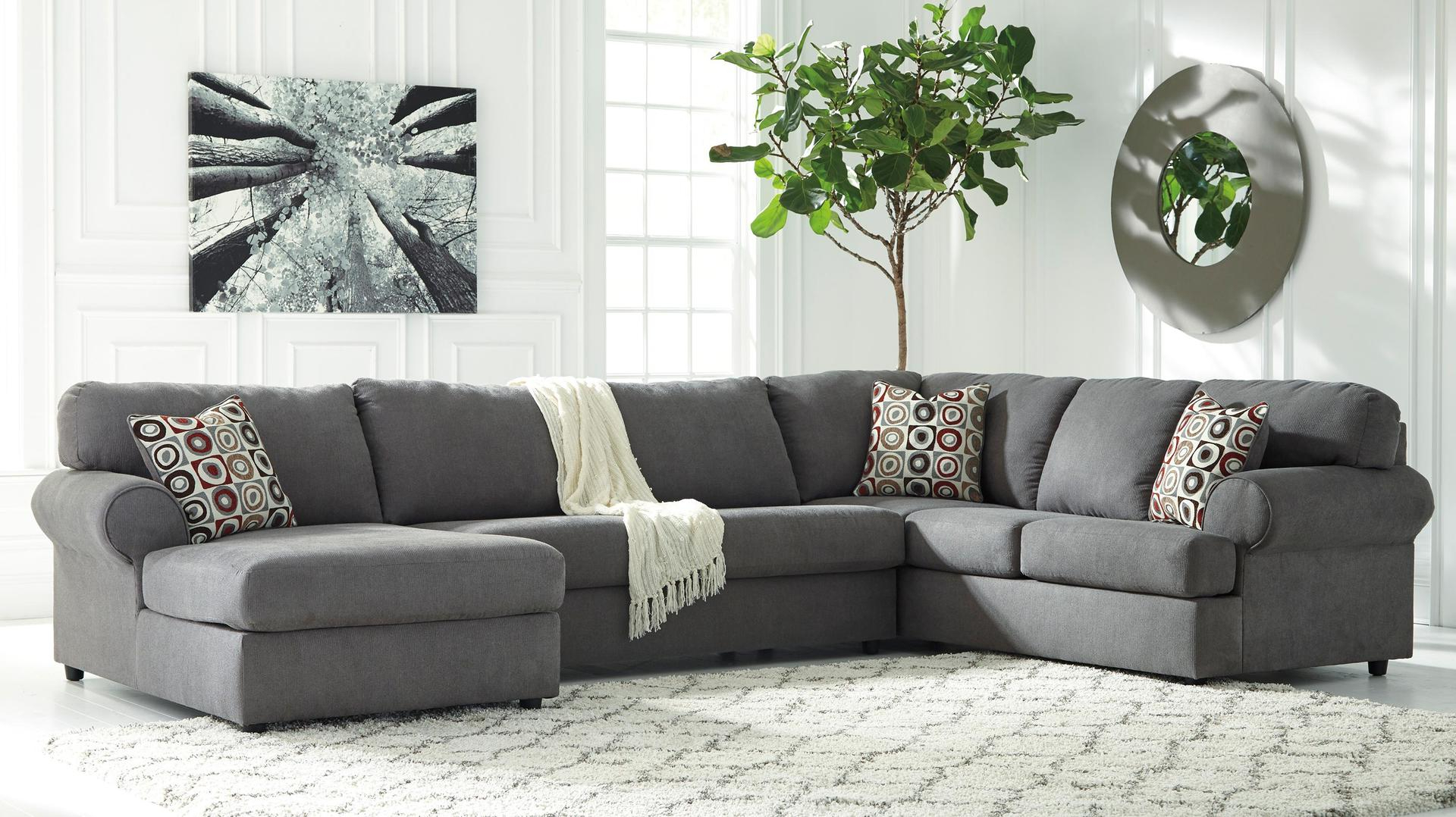 Meyer 3 Piece Sectionals With Raf Chaise In Newest Destin Leather Piece Sectional Sofa With Power Recliners Couch (View 15 of 20)