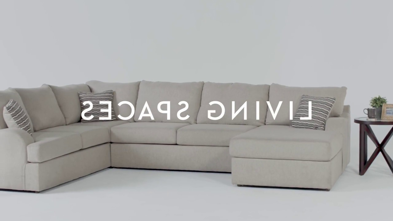 Meyer 3 Piece Sectionals With Raf Chaise With Regard To Trendy Meyer 3 Piece Sectional (View 7 of 20)