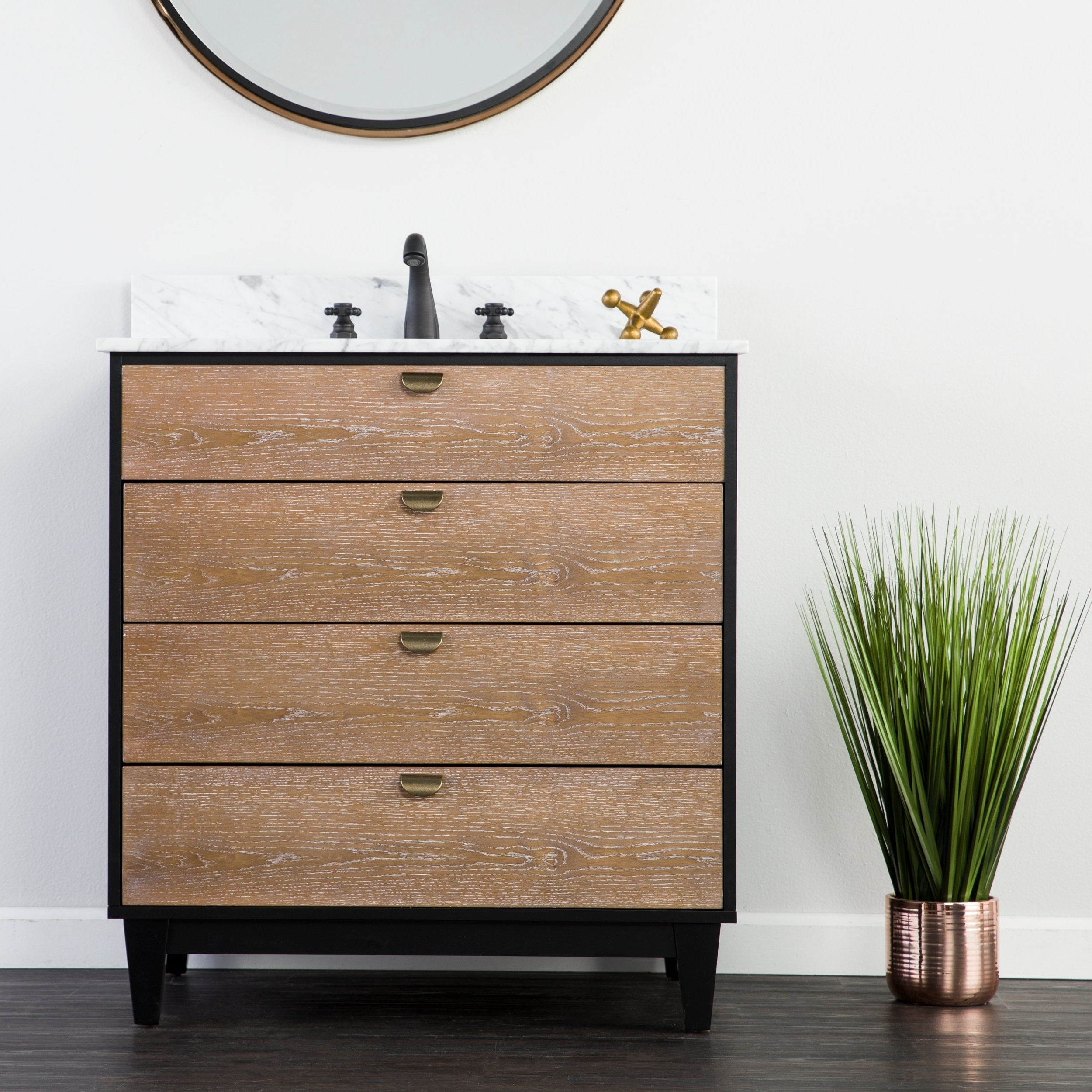 Featured Photo of Mid Burnt Oak 71 Inch Sideboards