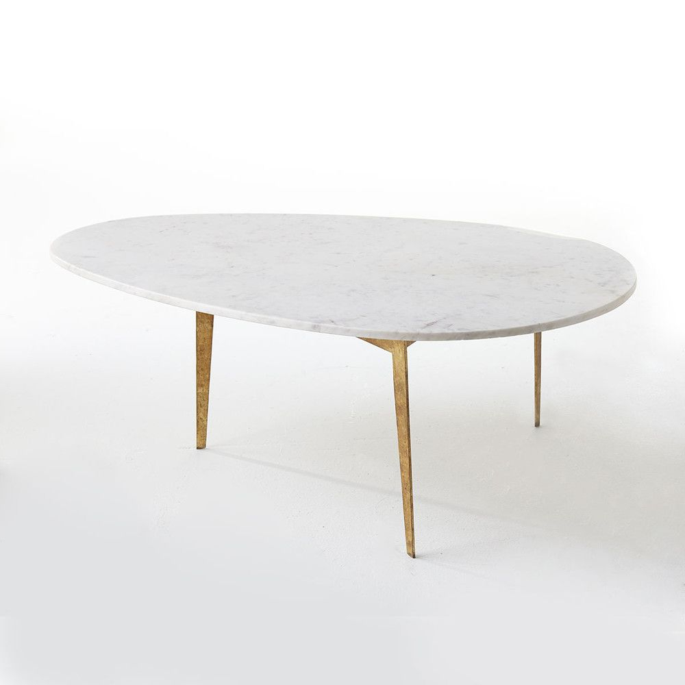 Featured Photo of Mid Century Modern Egg Tables