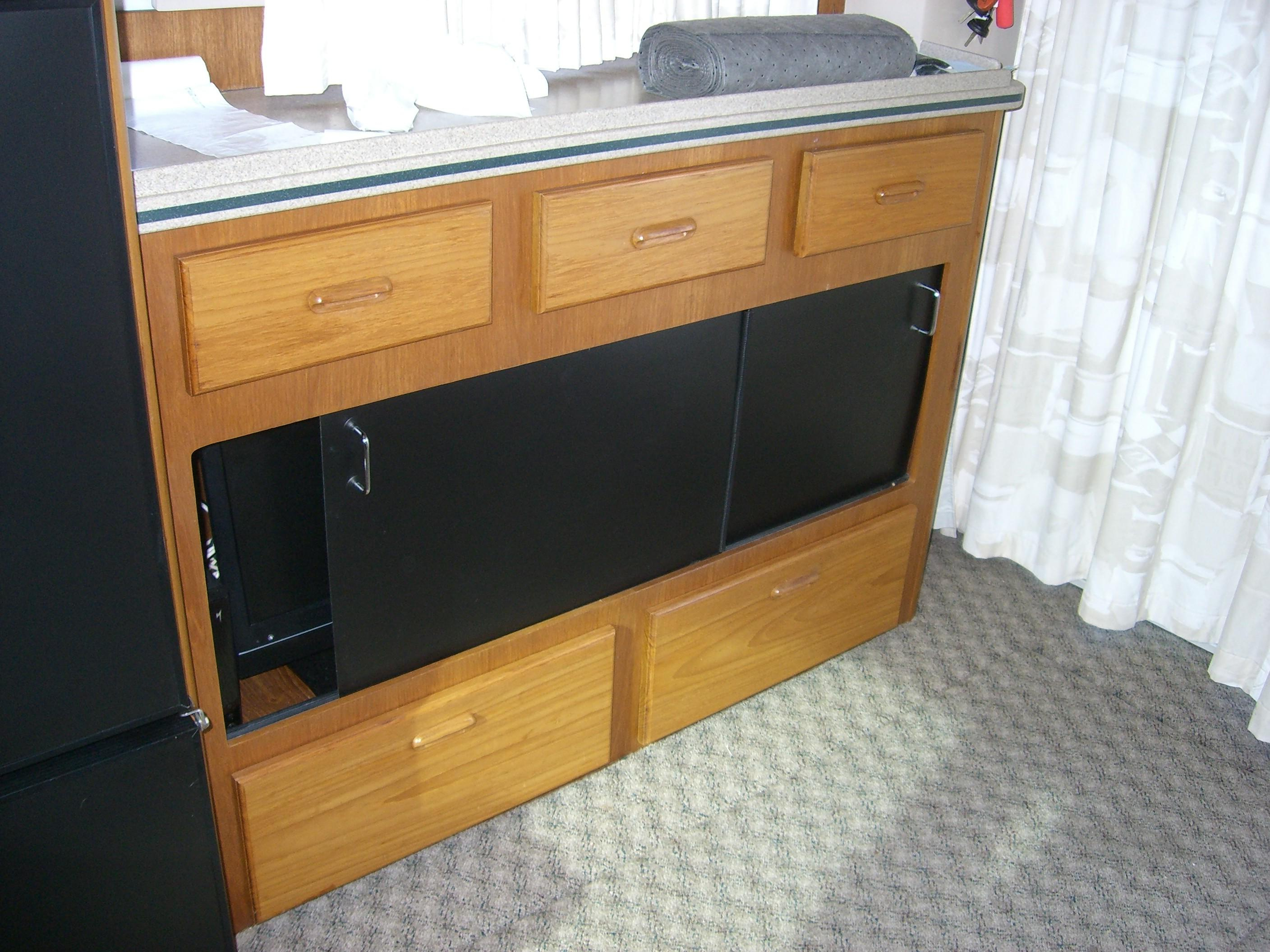 Mikelson Sideboards With Well Liked Used Mainship 39 Yachts For Sale In Maryland  Denison Yachting (Gallery 10 of 20)