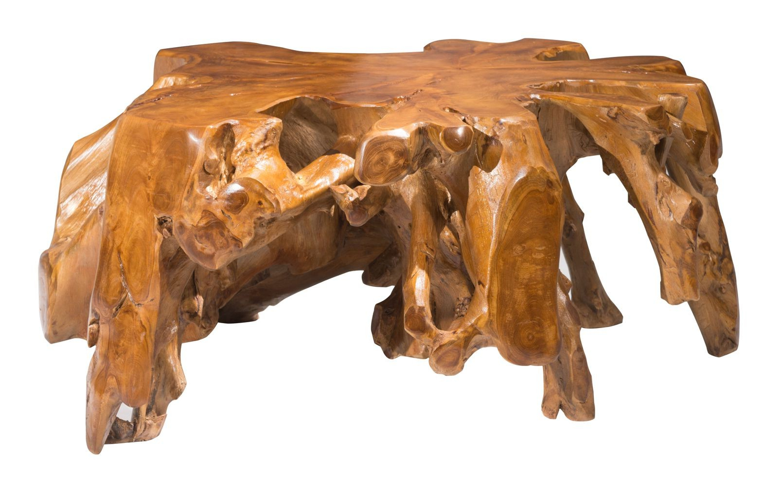 Modern Coffee Tables (View 12 of 20)