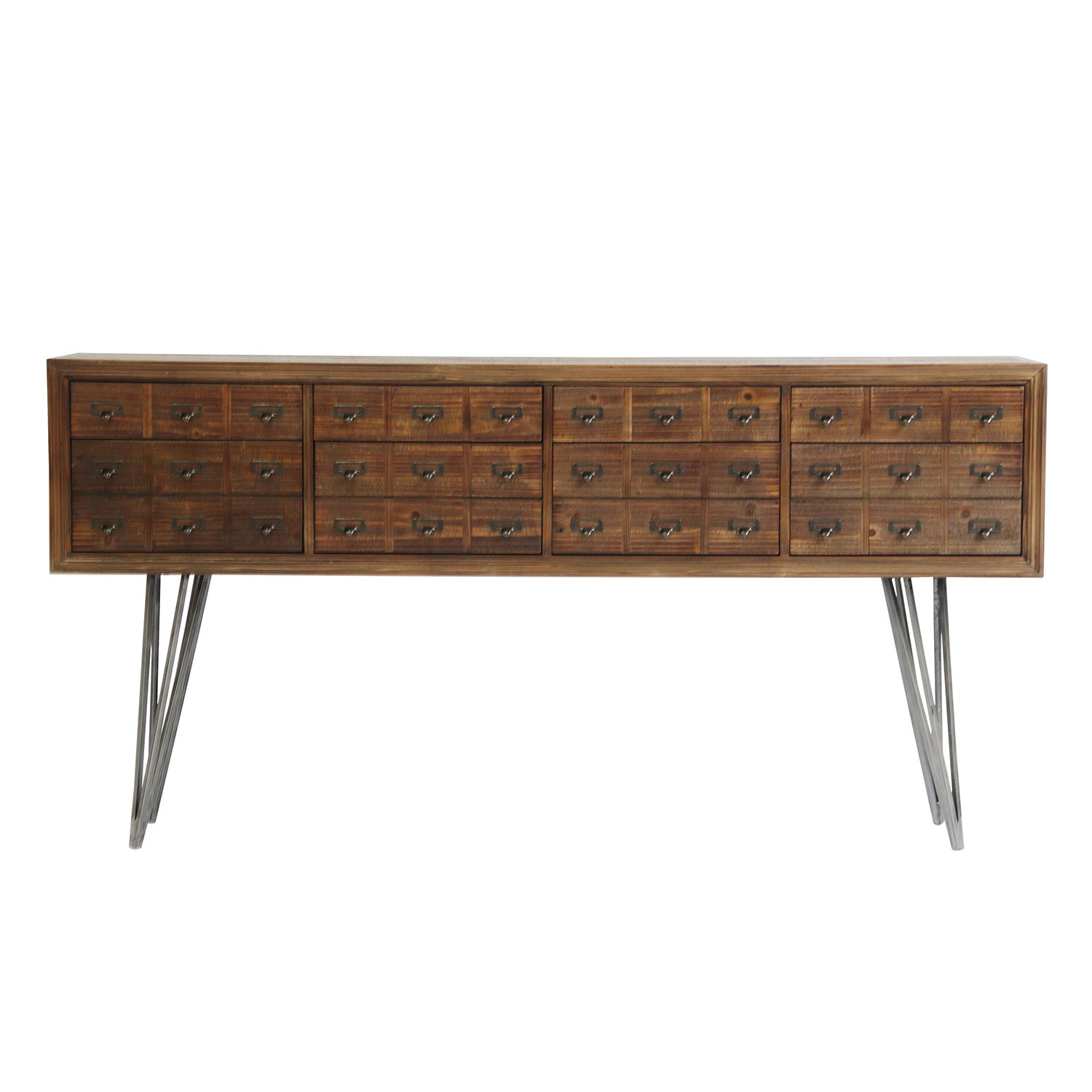Moe's Home Collection Javadi Sideboard Vl 1005 (View 8 of 20)