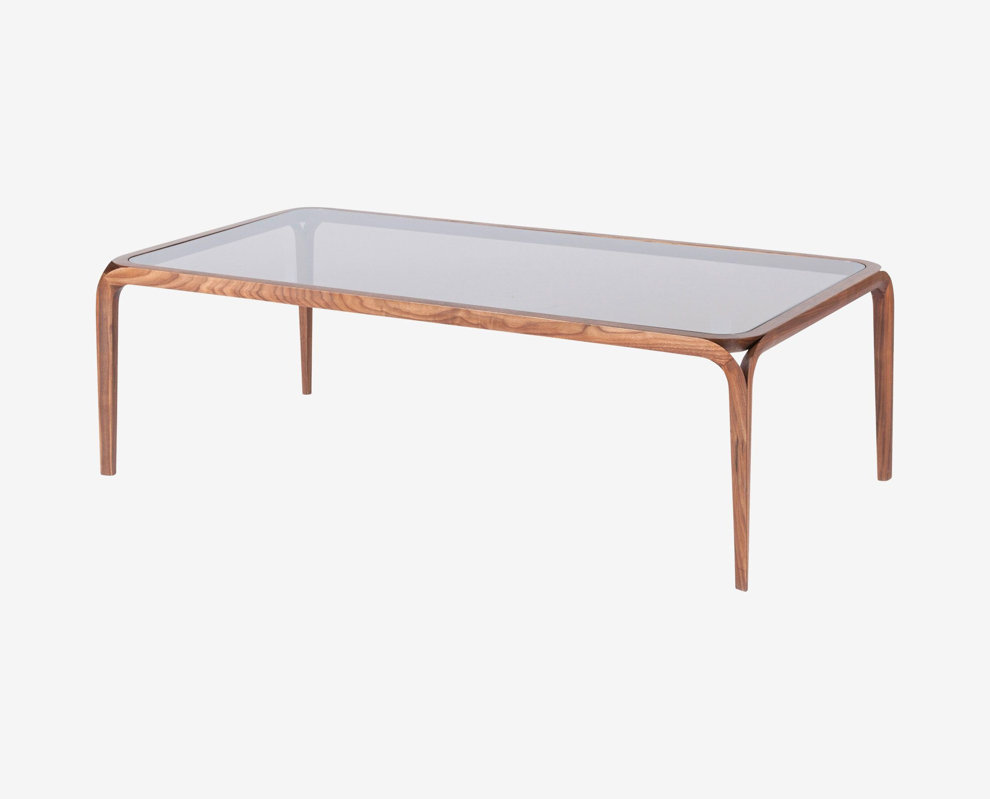 Most Current Alcide Rectangular Marble Coffee Tables Within Scandinavian Designs – The Azola Coffee Table Allows Your Sofa To Be (View 10 of 20)