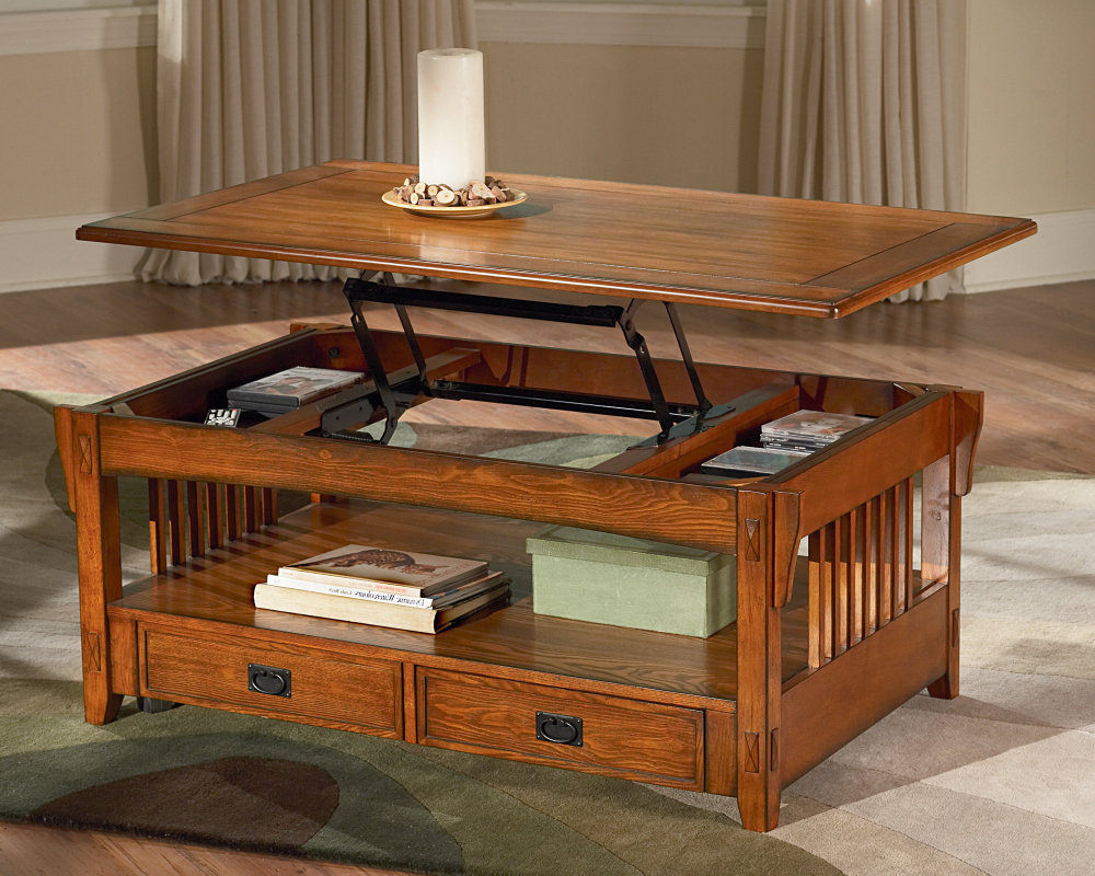 Most Current Awesome Table Top Coffee Smart Lift With Storage Com – Just Another Pertaining To Smart Glass Top Coffee Tables (View 8 of 20)