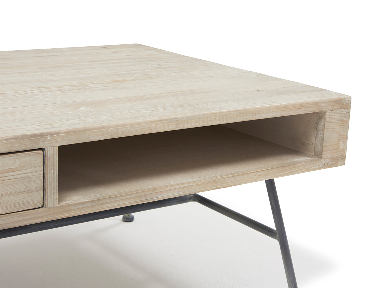 Most Current Casbah Coffee Side Tables Regarding Coffee Cargo Table (View 10 of 20)