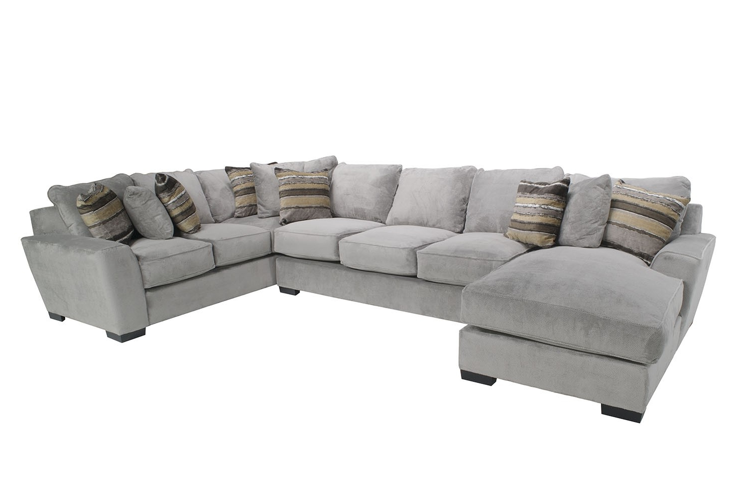 Most Current London Optical Reversible Sofa Chaise Sectionals Regarding Chaise Beige (View 8 of 20)