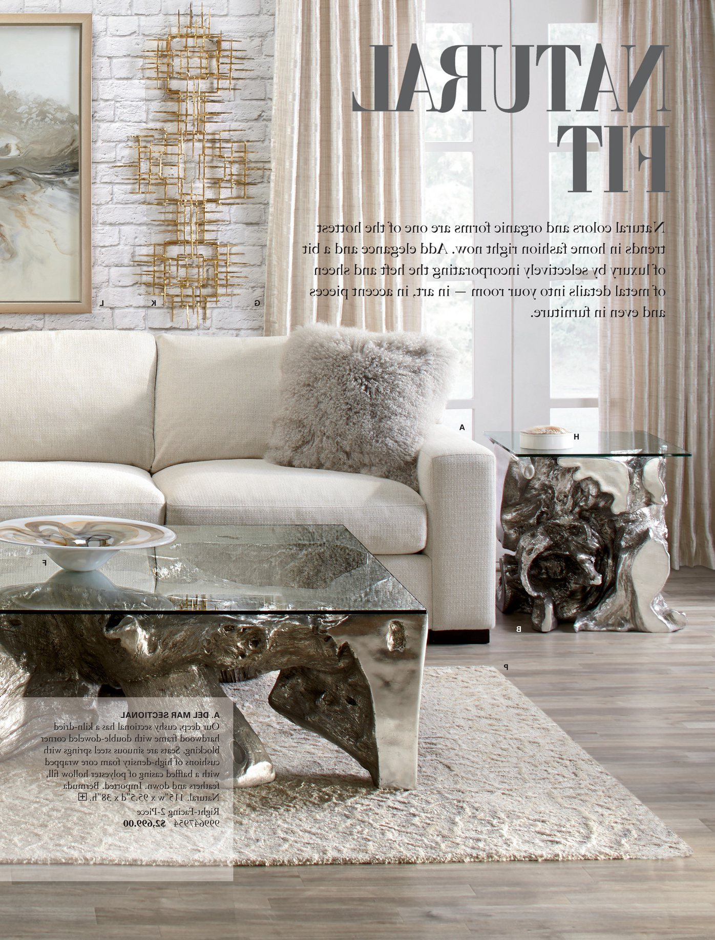 Most Current Mesa Foam 2 Piece Sectionals Throughout Furniture Sectionals For Less Stylish Sectional Sofas Gallerie Mesa (View 11 of 20)