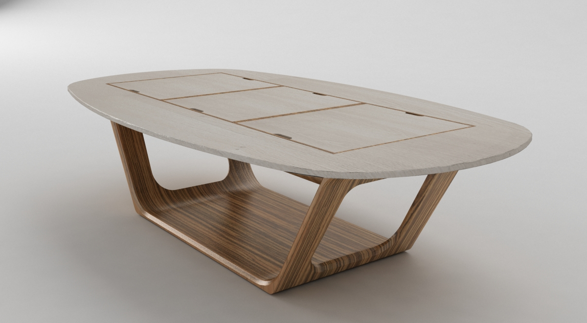 Most Current Modular Coffee Tables Inside Modular Coffee Table Design – Winningmomsdiary (View 12 of 20)