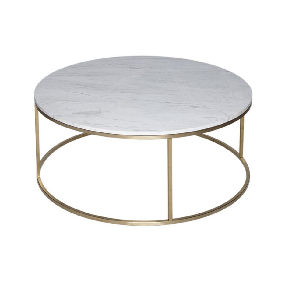 Most Current Slab Small Marble Coffee Tables With Antiqued Silver Base With Regard To Black Coffee Table With Drawers Silver Glass Coffee Table Coffee (View 9 of 20)