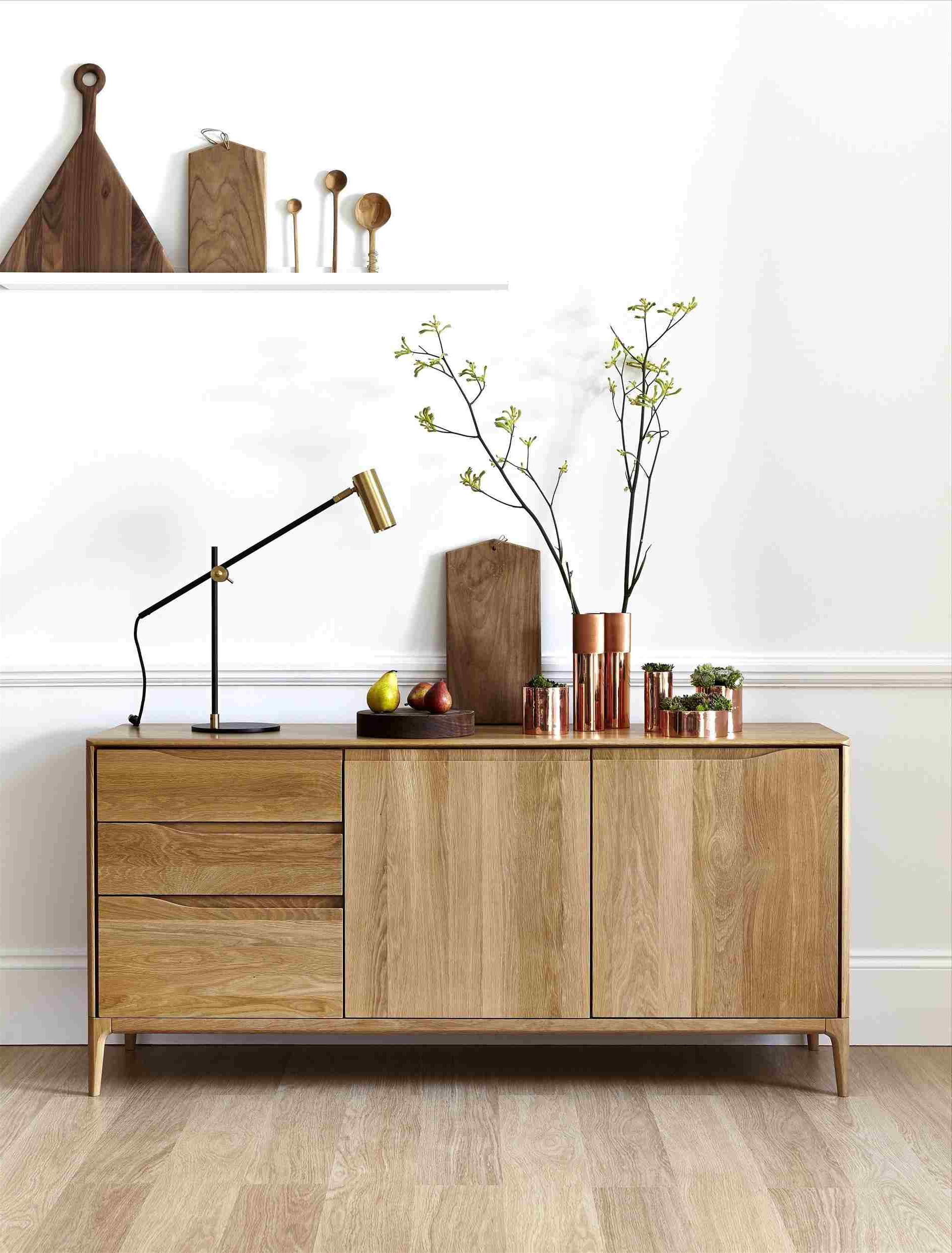Most Popular Boyce Sideboards Regarding Hallway Sideboard Ideas (Gallery 4 of 20)