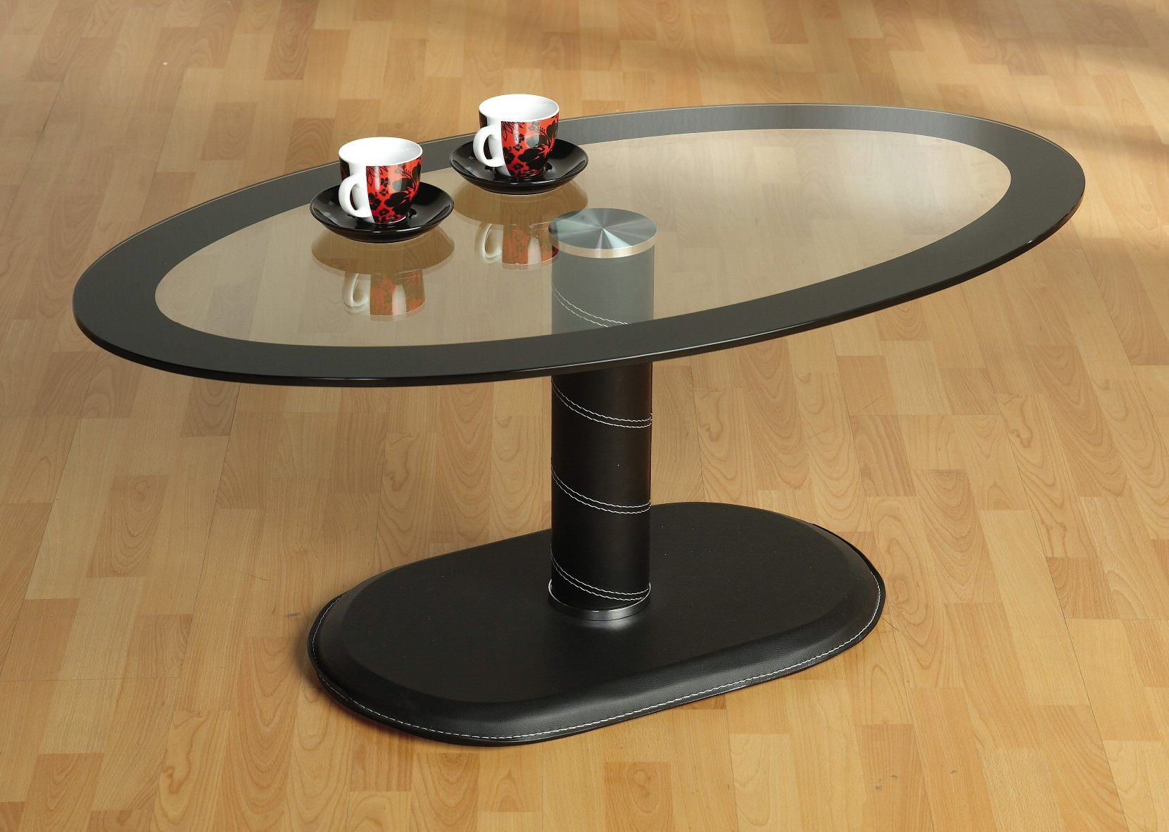 Most Popular Cameo Cocktail Tables With Regard To Coffee Tables Archives – Mod1Living (View 13 of 20)