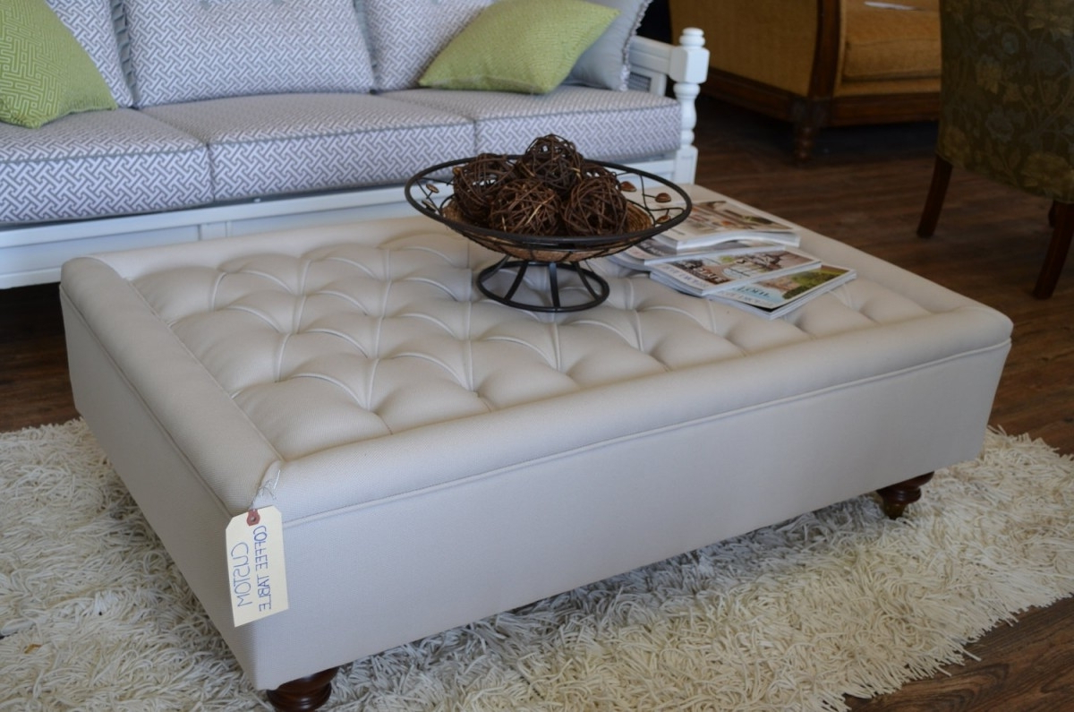 Most Popular Elba Ottoman Coffee Tables Regarding Ottoman Coffee Table Uk Within Ottoman Coffee Table The Unique (View 16 of 20)
