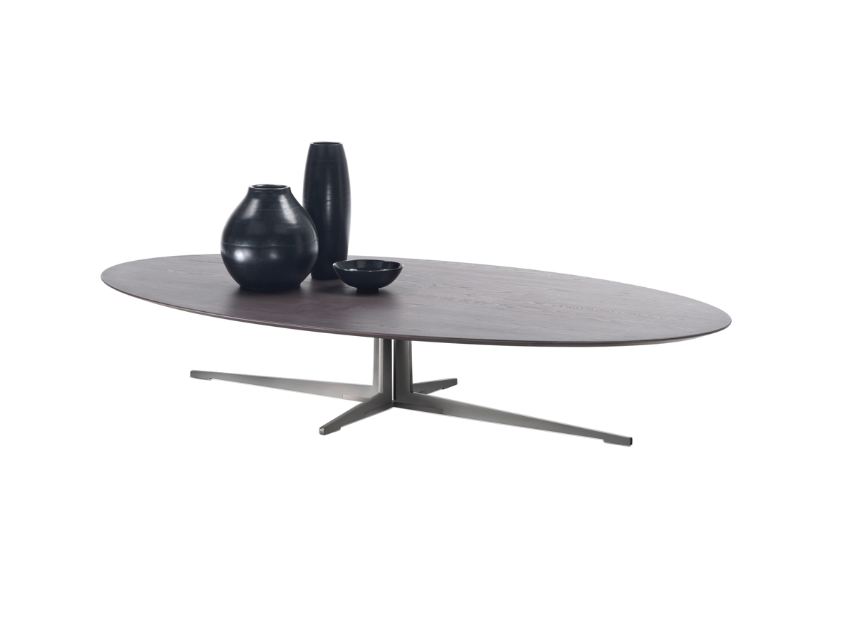 Most Popular Element Coffee Tables Within Fly Coffee Tableflexform Best Price Guaranteed (View 15 of 20)