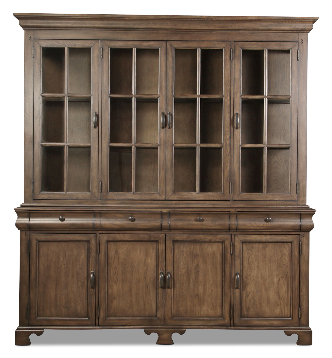 Most Popular Leven Wine Sideboards For Cabinets & Storage (View 5 of 20)