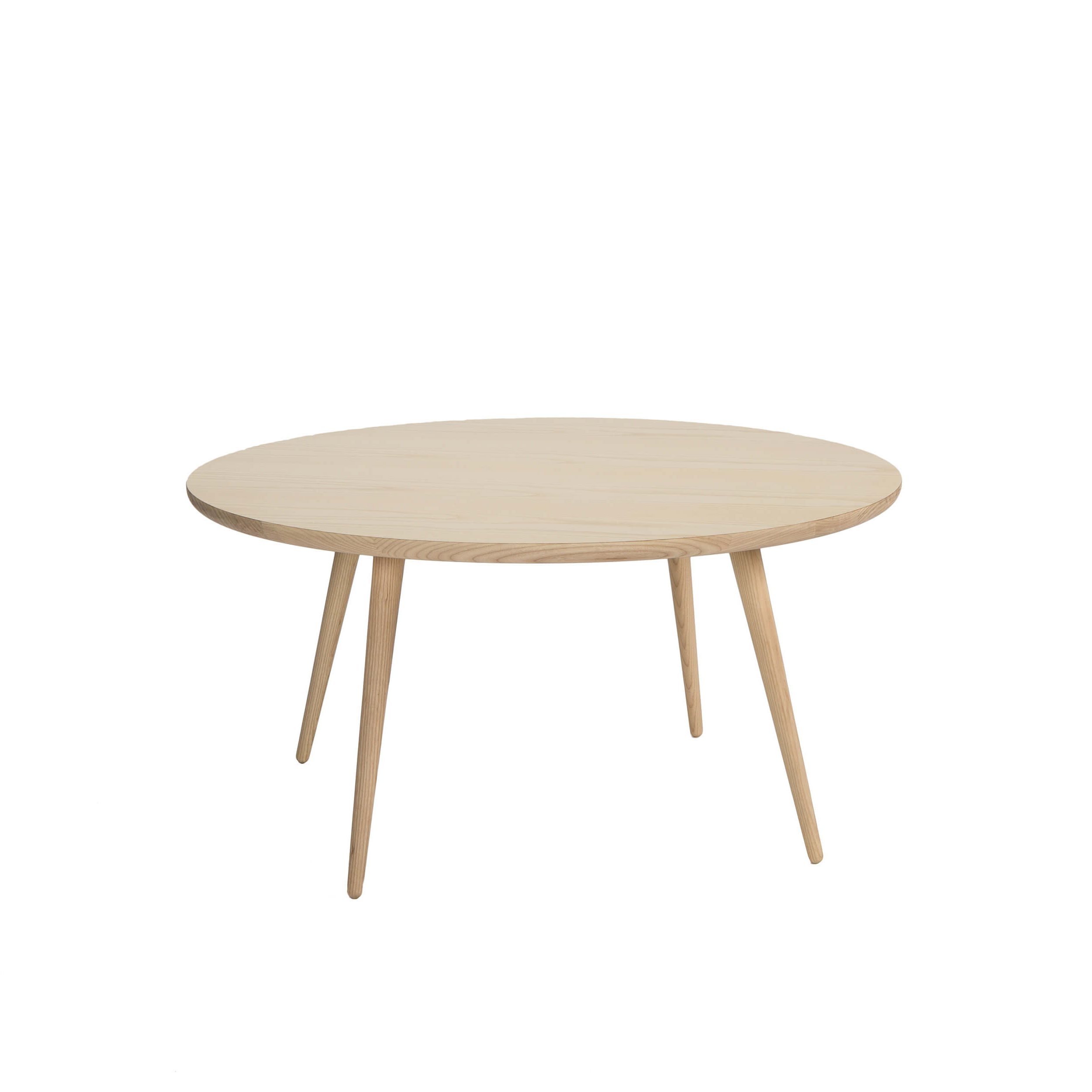 Most Popular Luna Coffee Table – Light Natural – Zillo + Hutch With Regard To Light Natural Coffee Tables (View 14 of 20)