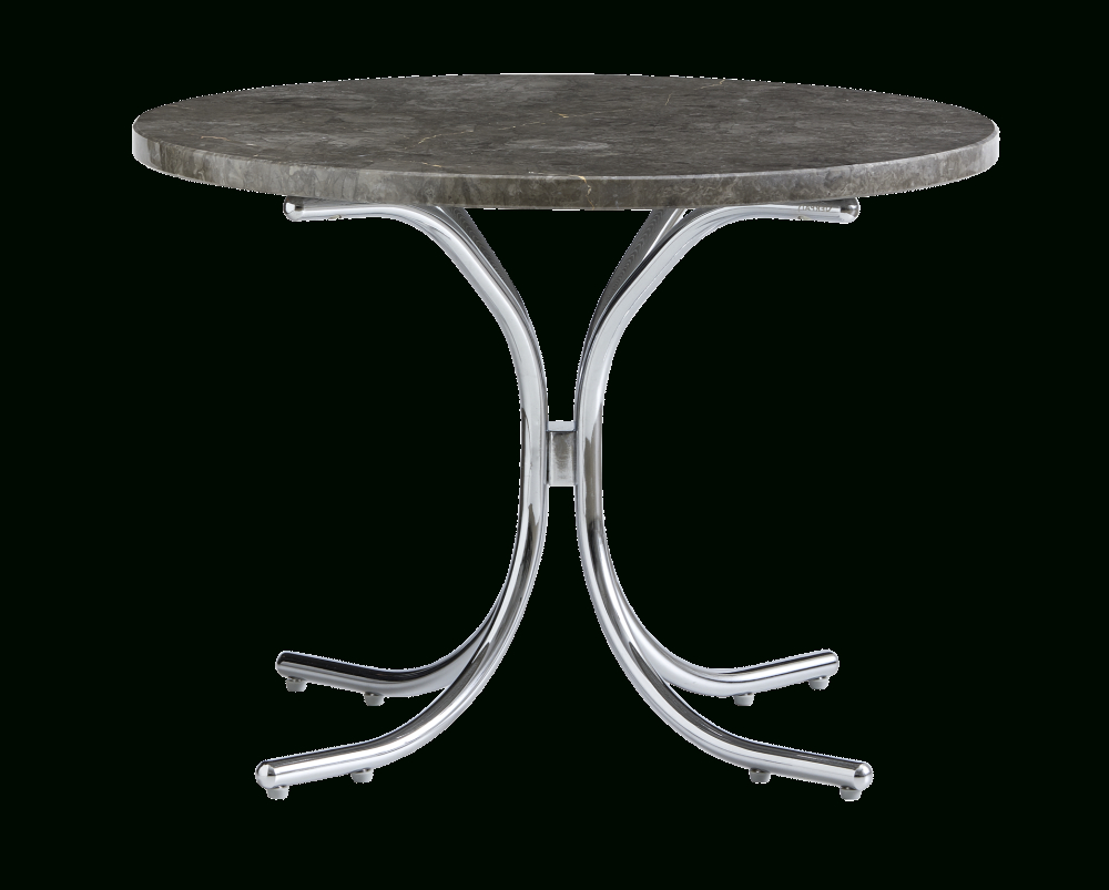 Most Popular Modular Coffee Tables Throughout Modular Coffee Table – Marble Whiteverner Panton For Verpan (View 14 of 20)