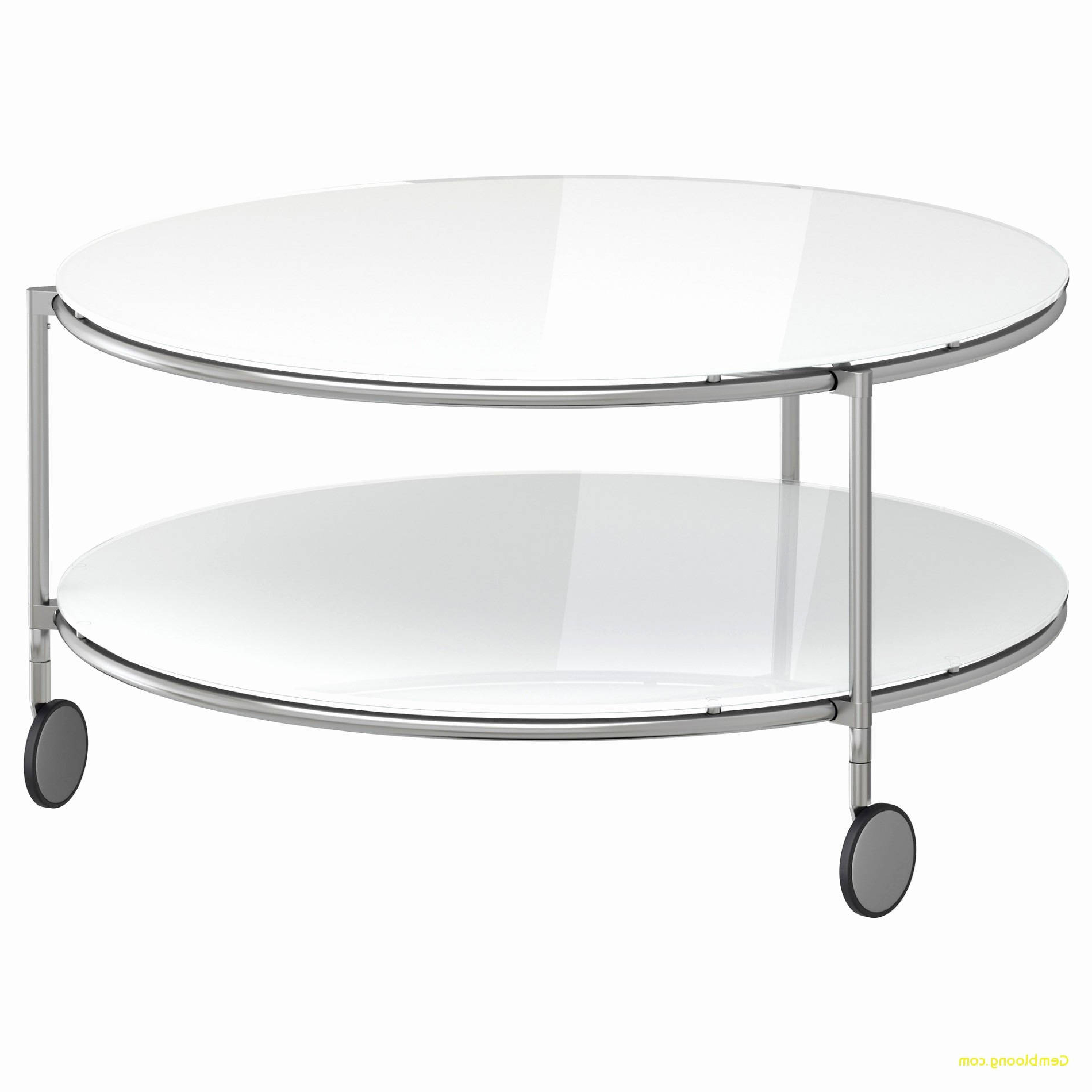 Most Popular Peekaboo Acrylic Coffee Table New 21 Magnificent Marble Top Table Inside Peekaboo Acrylic Tall Coffee Tables (View 17 of 20)
