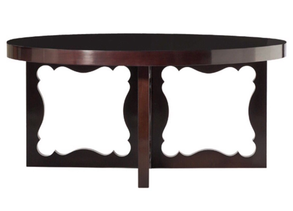 Most Popular Penelope Coffee Table Kindel (Gallery 5 of 20)