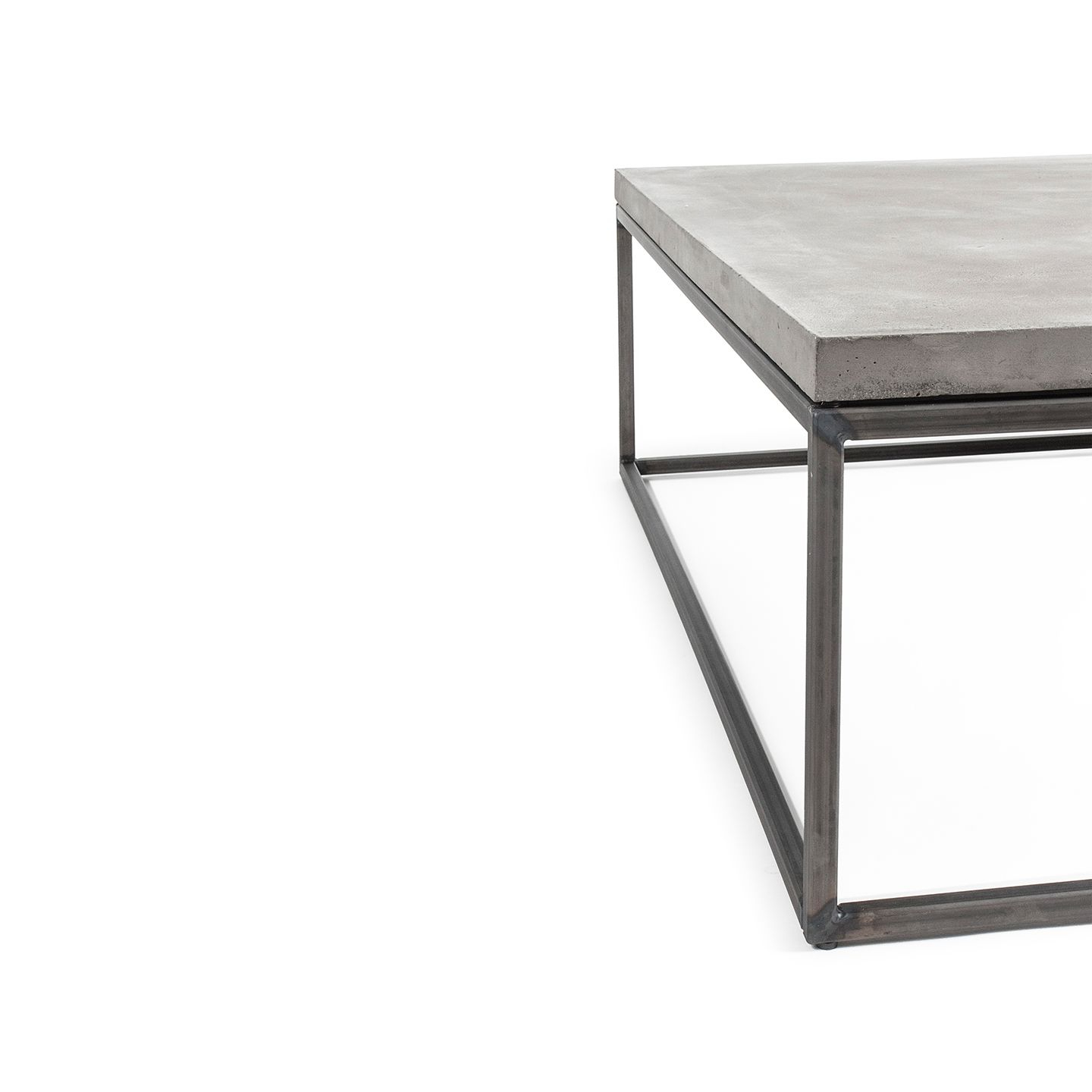 Most Popular Perspective – Coffee Table Xl (Gallery 9 of 20)