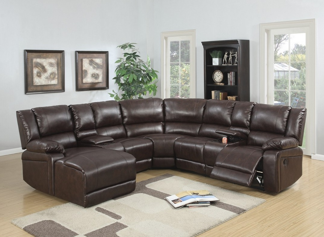 Most Popular Tess 2 Piece Power Reclining Sectionals With Laf Chaise With Reclining Sectional Set F6746 – Casye Furniturecasye Furniture (View 10 of 20)