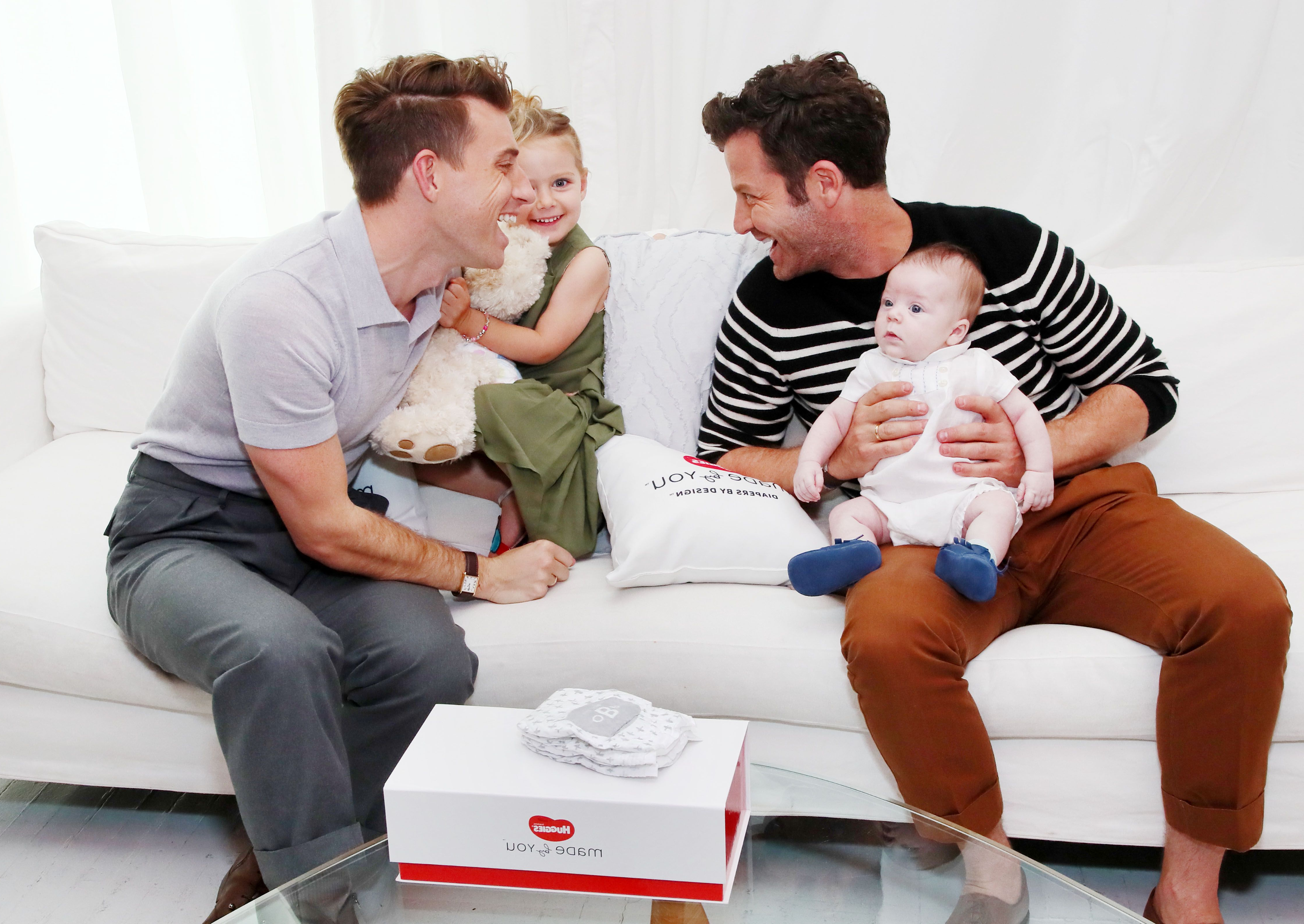 Most Recent Best Of Nate Berkus And Jeremiah Brent's New Upholstery Collection With Whitley 3 Piece Sectionals By Nate Berkus And Jeremiah Brent (View 4 of 20)