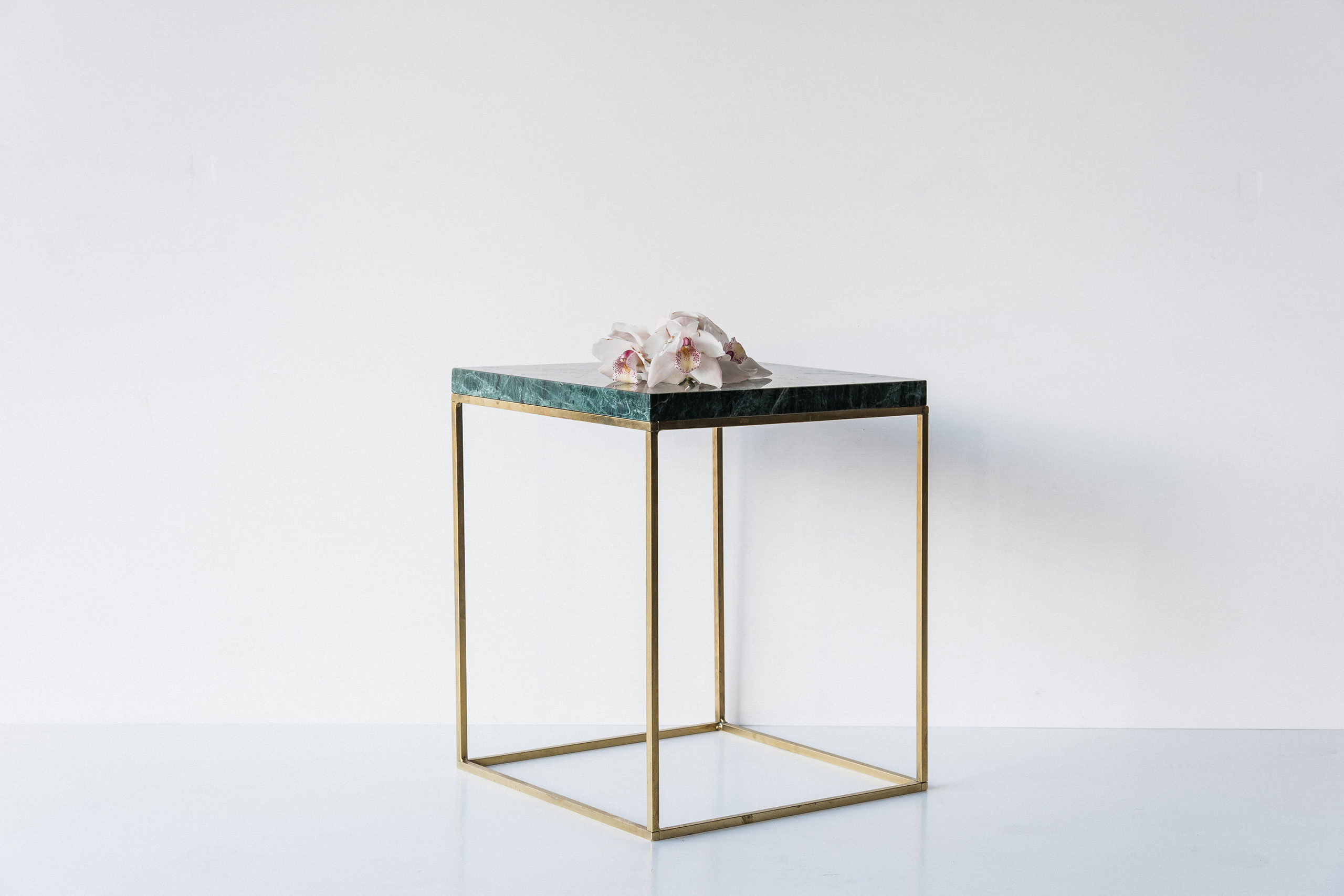 Most Recent Brass Iron Cube Tables With Regard To Home Industry (View 5 of 20)