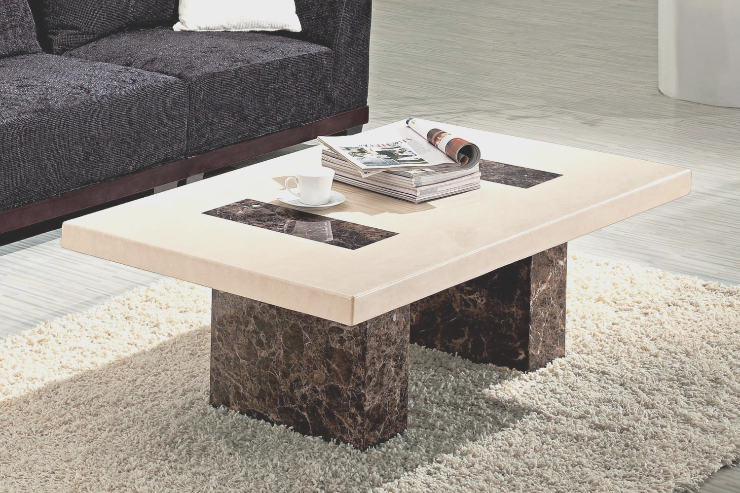 Most Recent Coffee Table Glass Harvey Norman Nafis Home Design Coffe View Throughout Brisbane Oval Coffee Tables (View 14 of 20)