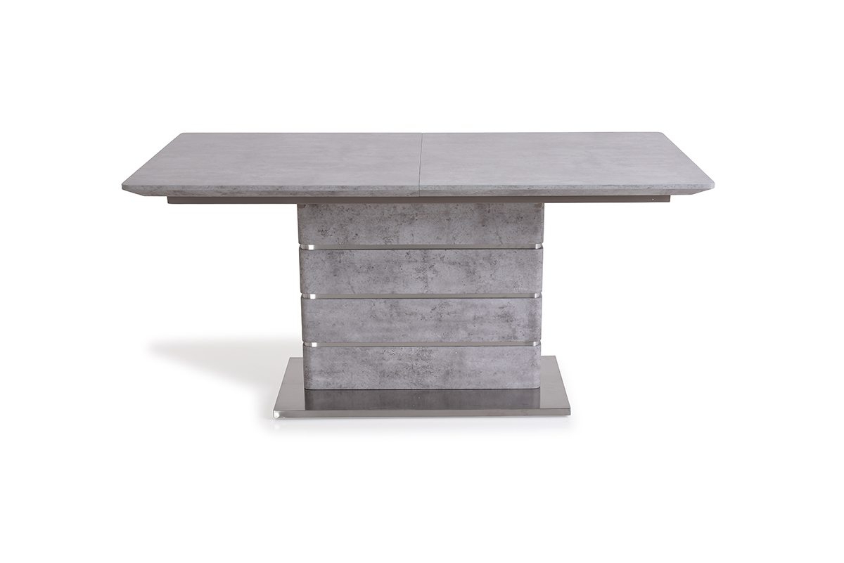 Most Recent Element Coffee Tables With Regard To Element Dining Table  (View 16 of 20)